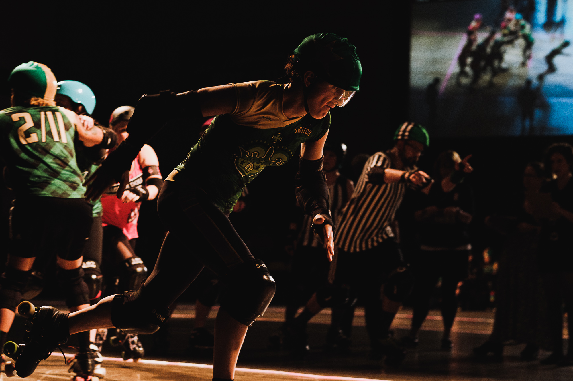 Minnesota RollerGirls Present- Feel the Win in your Hair (101 of 113).jpg