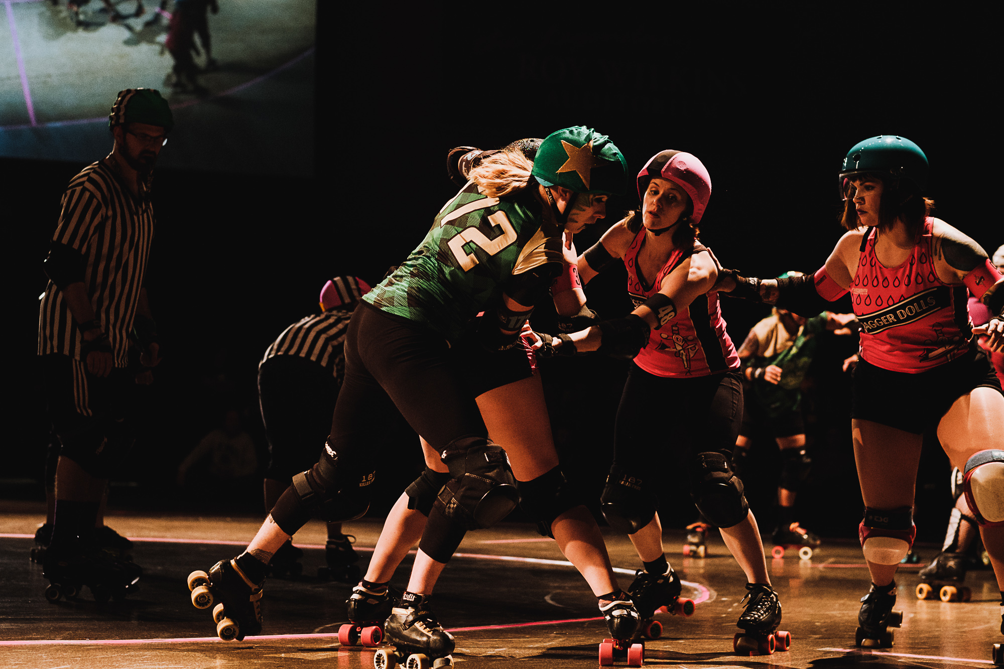 Minnesota RollerGirls Present- Feel the Win in your Hair (102 of 113).jpg