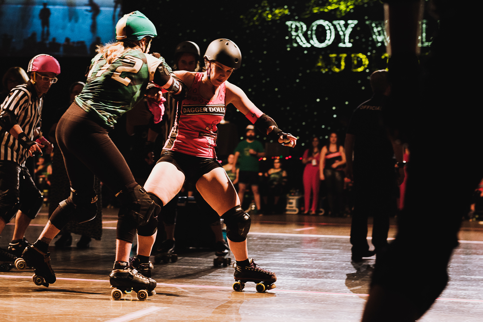 Minnesota RollerGirls Present- Feel the Win in your Hair (104 of 113).jpg