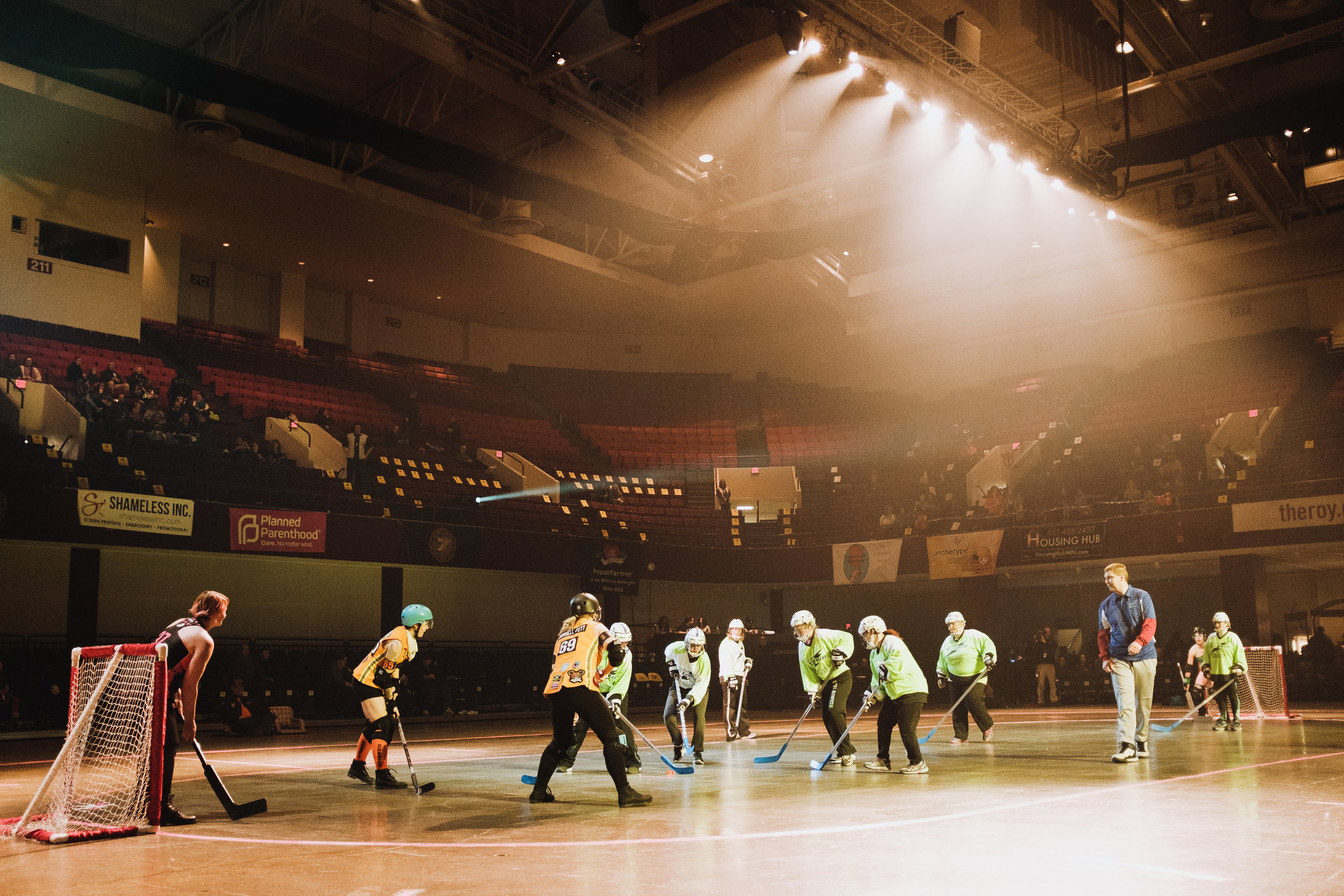 A bout to Glow (2 of 76).jpg