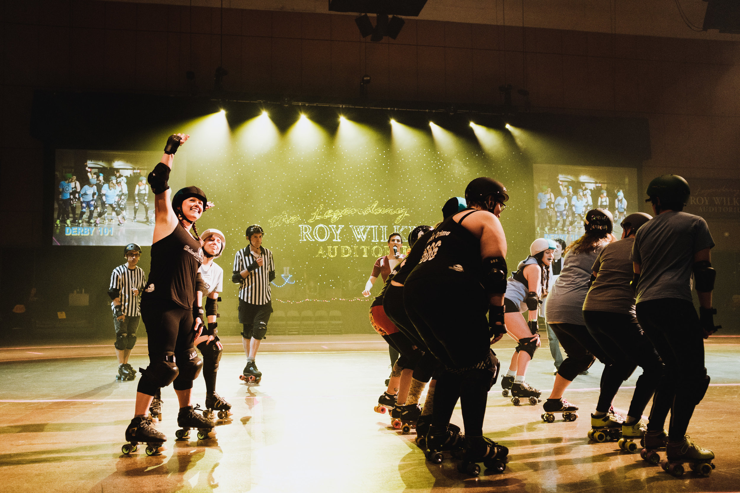 A bout to Glow (6 of 76).jpg