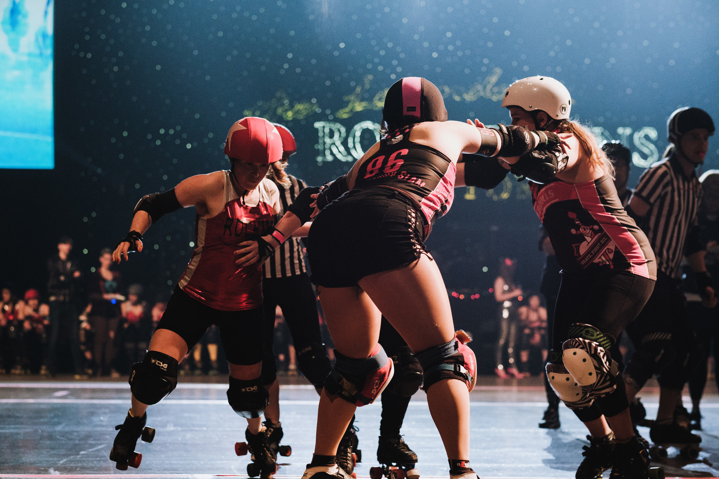 A bout to Glow (14 of 76).jpg