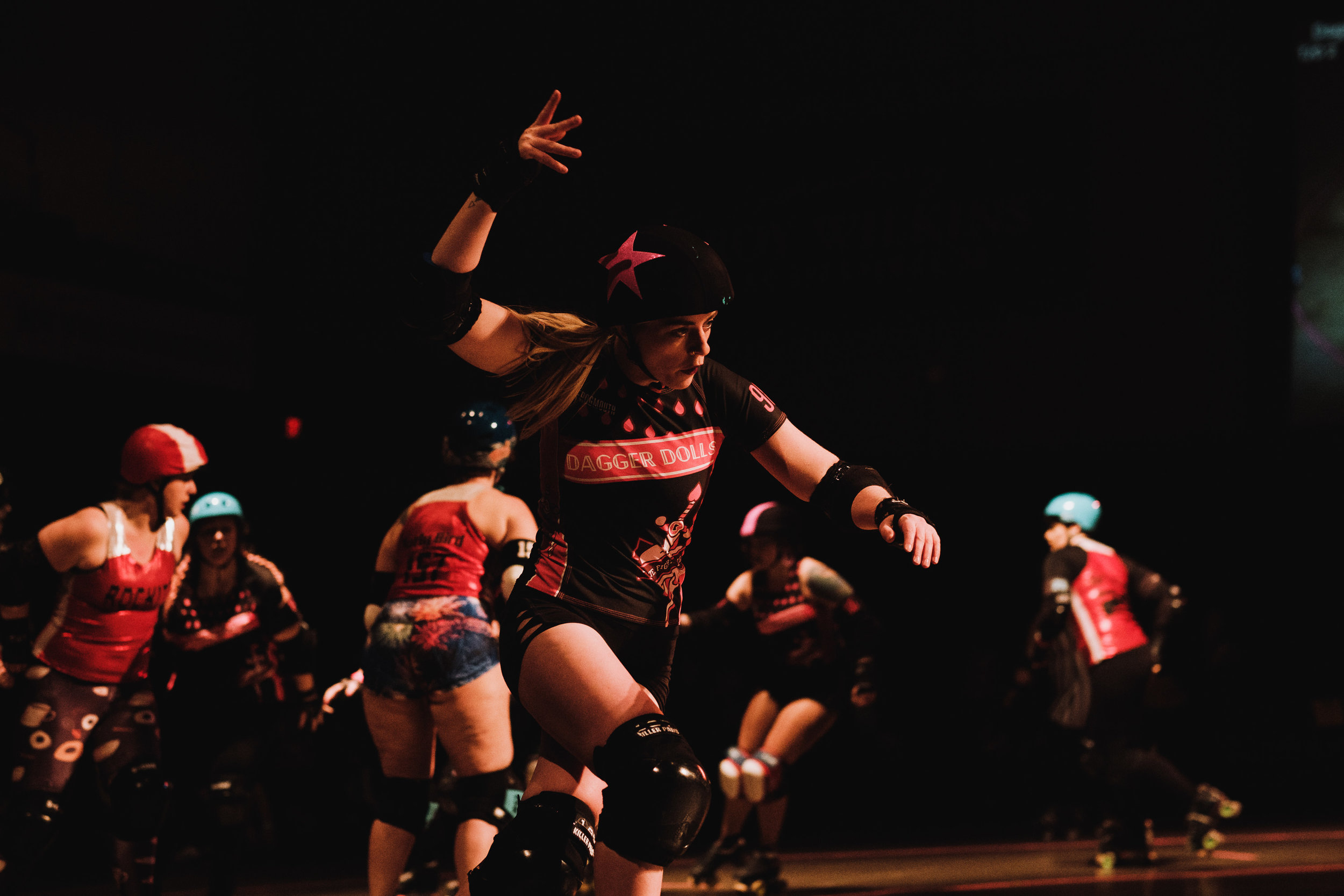A bout to Glow (16 of 76).jpg