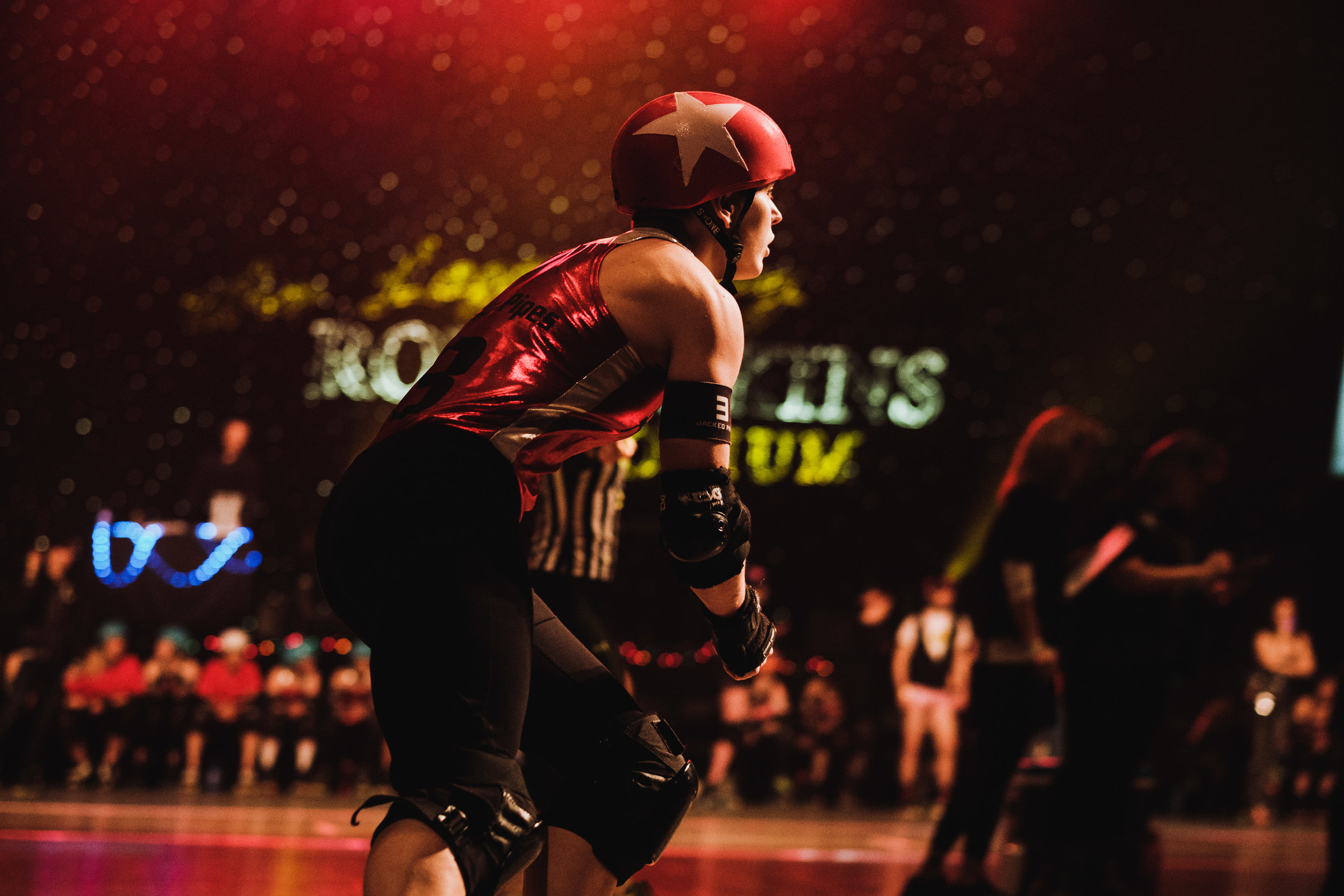 A bout to Glow (19 of 76).jpg