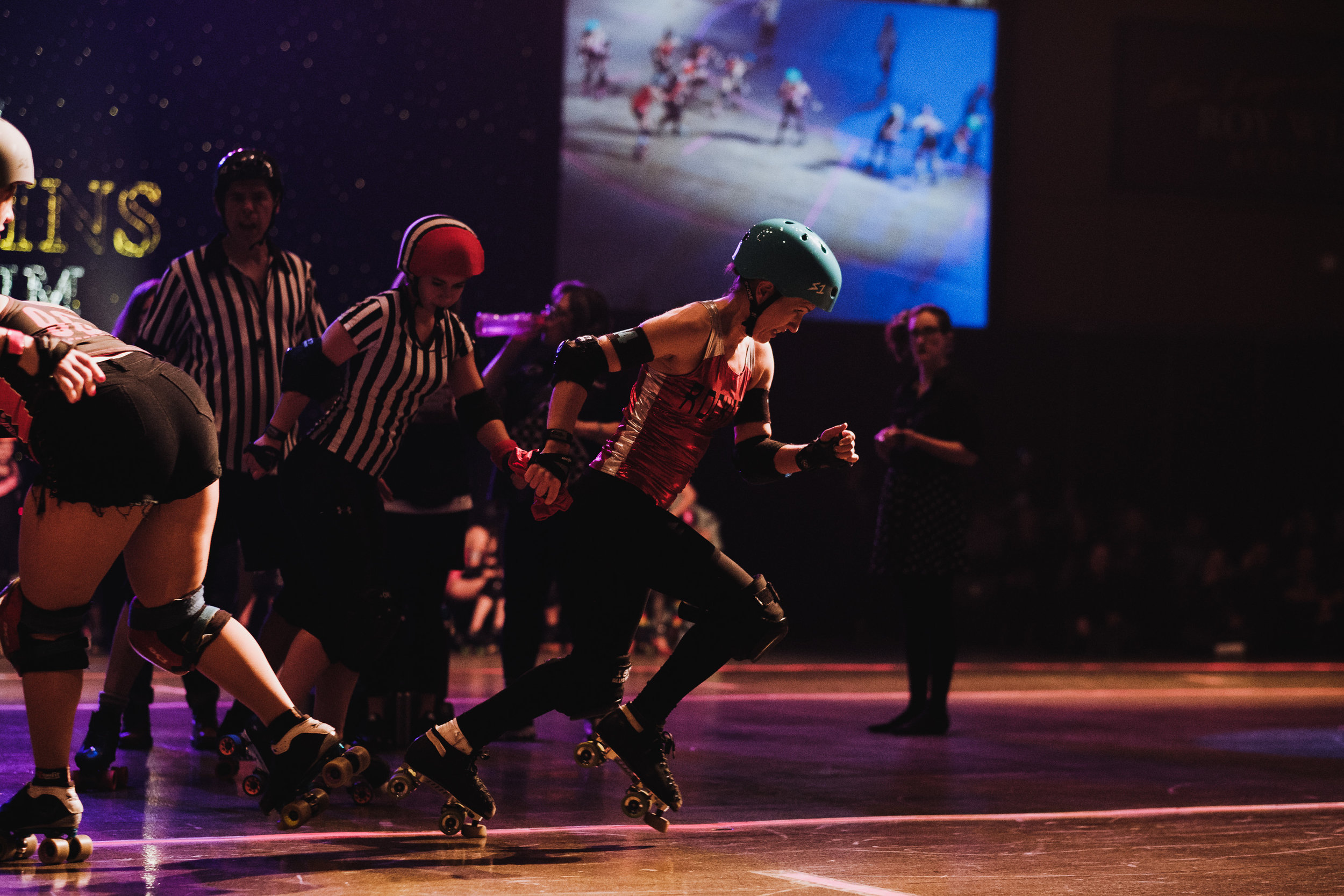 A bout to Glow (26 of 76).jpg