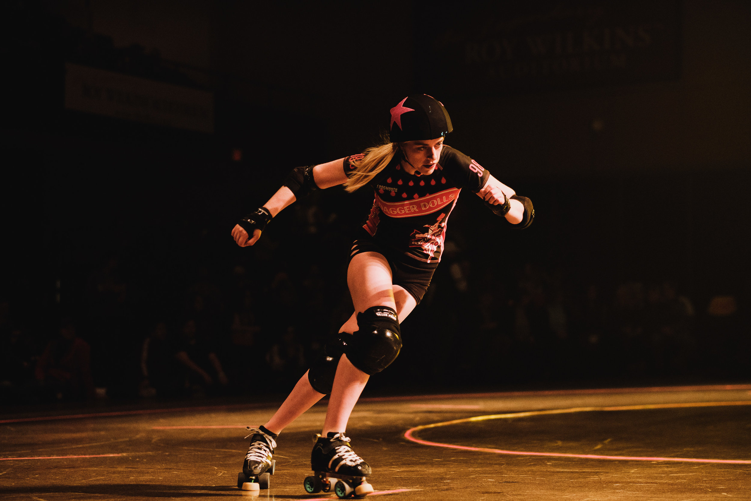 A bout to Glow (28 of 76).jpg