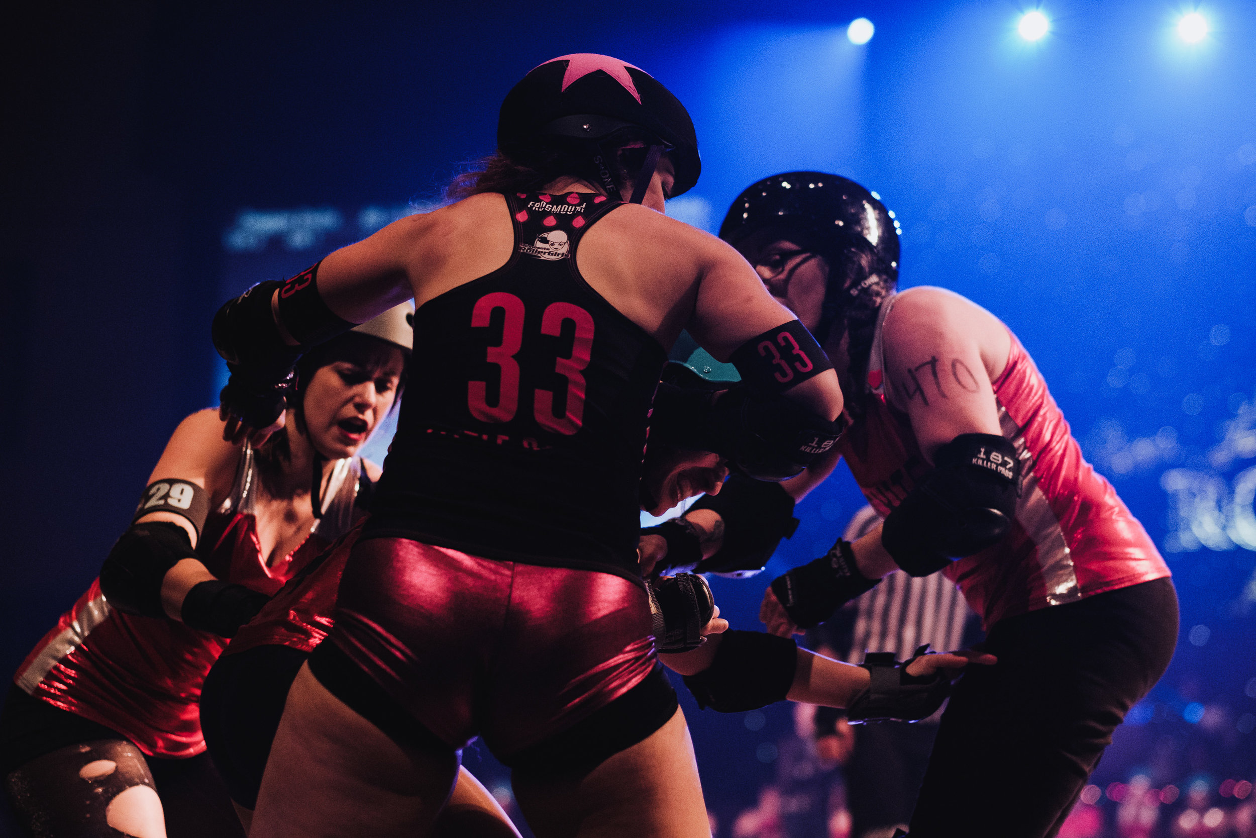 A bout to Glow (30 of 76).jpg