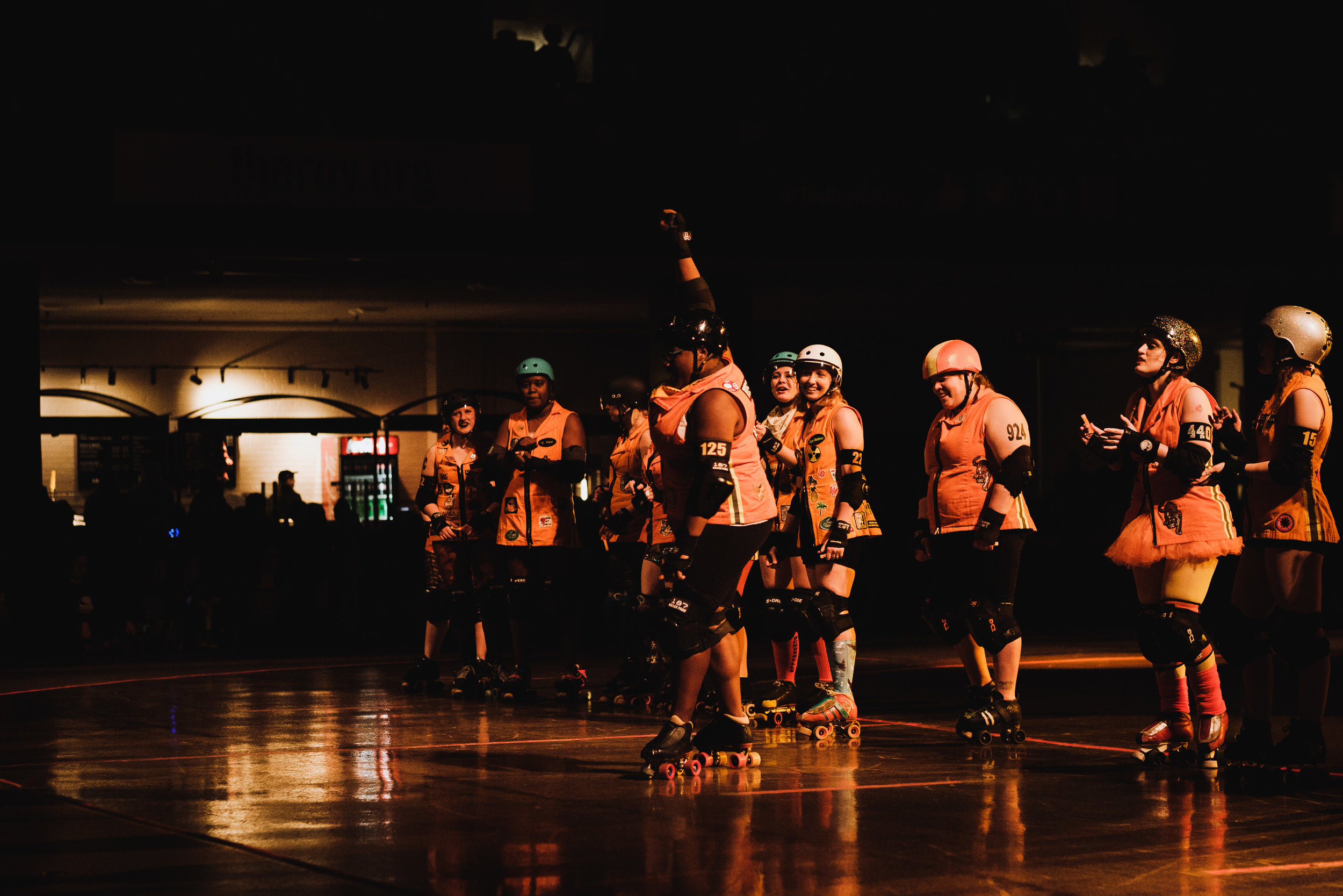 A bout to Glow (37 of 76).jpg