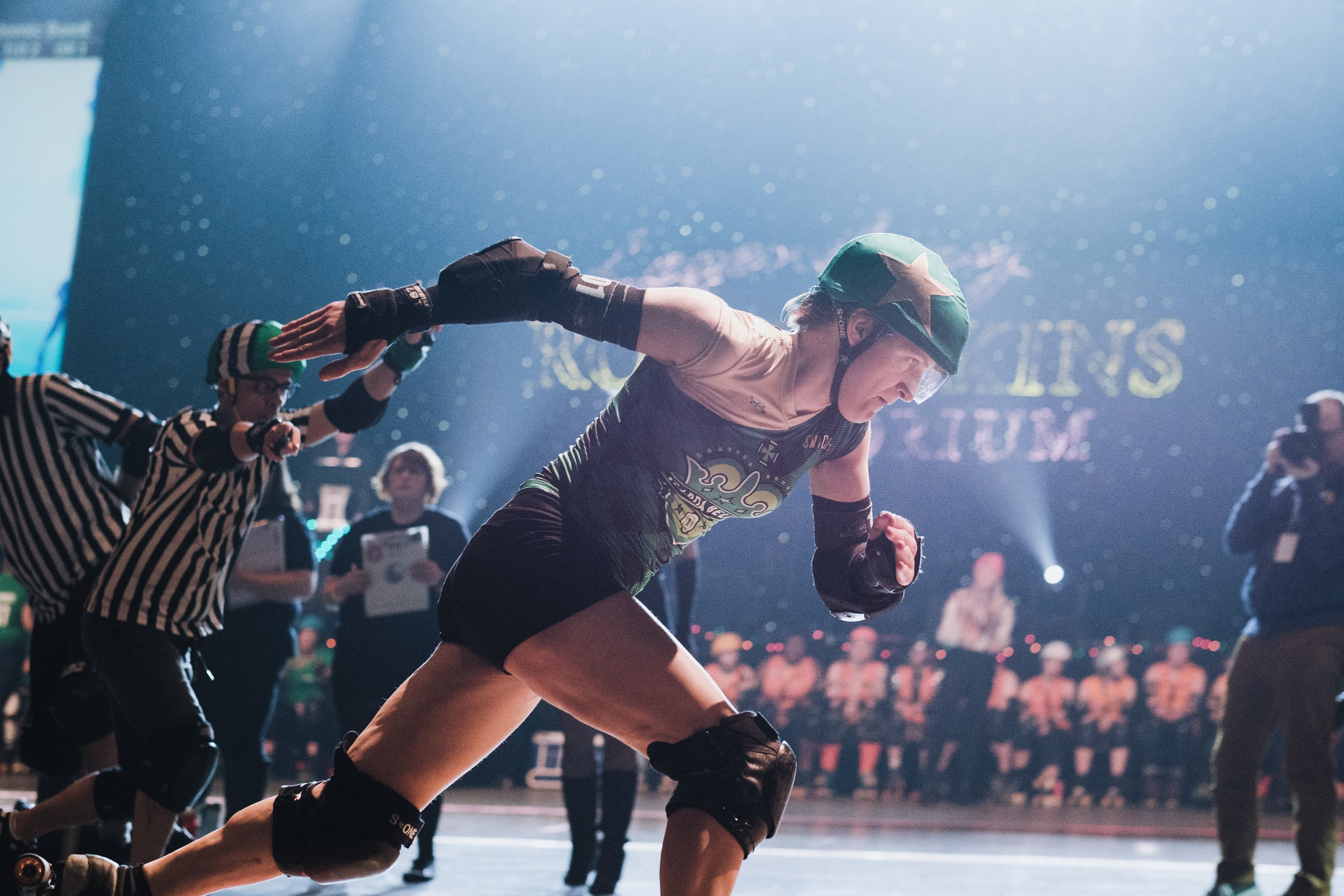 A bout to Glow (40 of 76).jpg