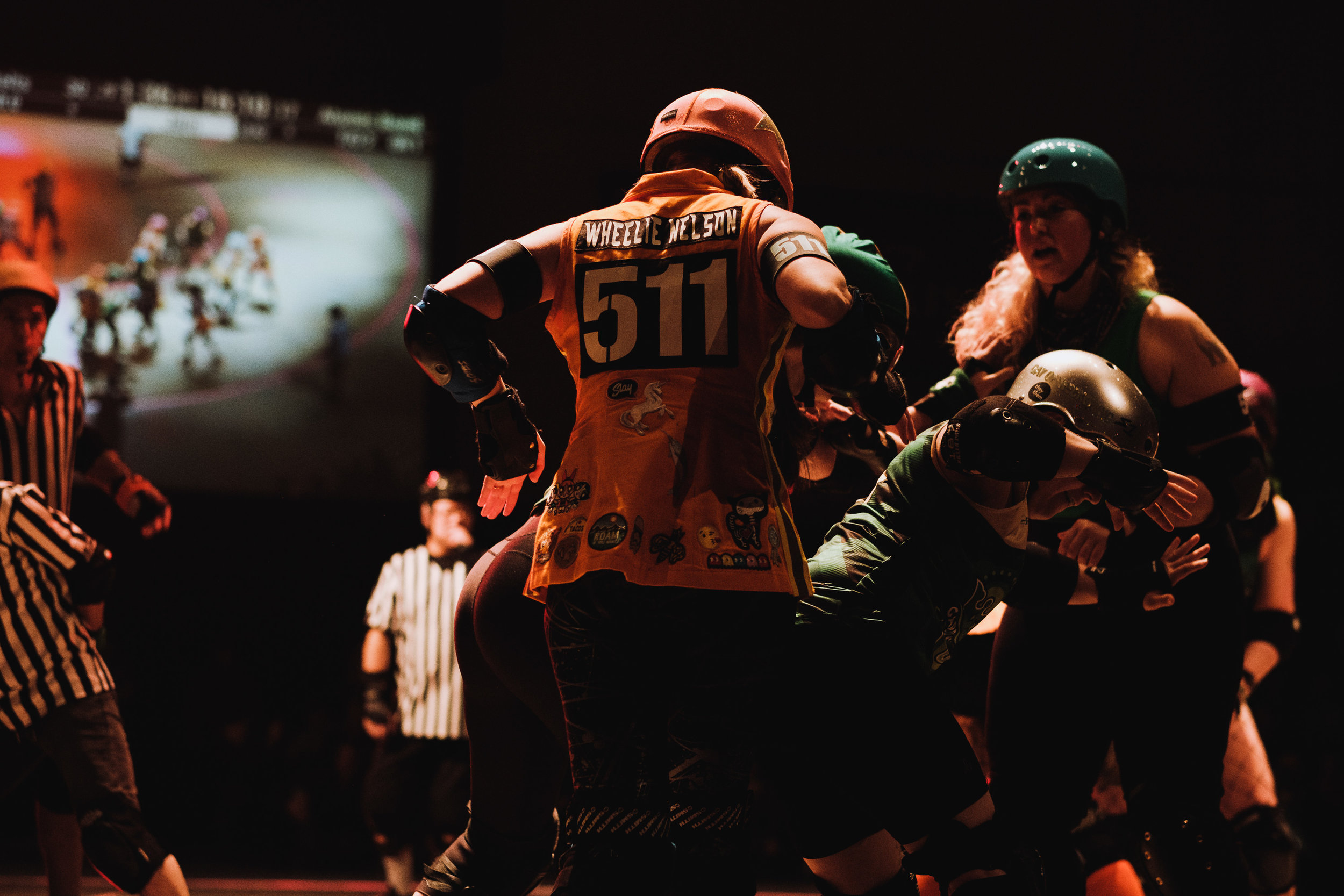 A bout to Glow (42 of 76).jpg
