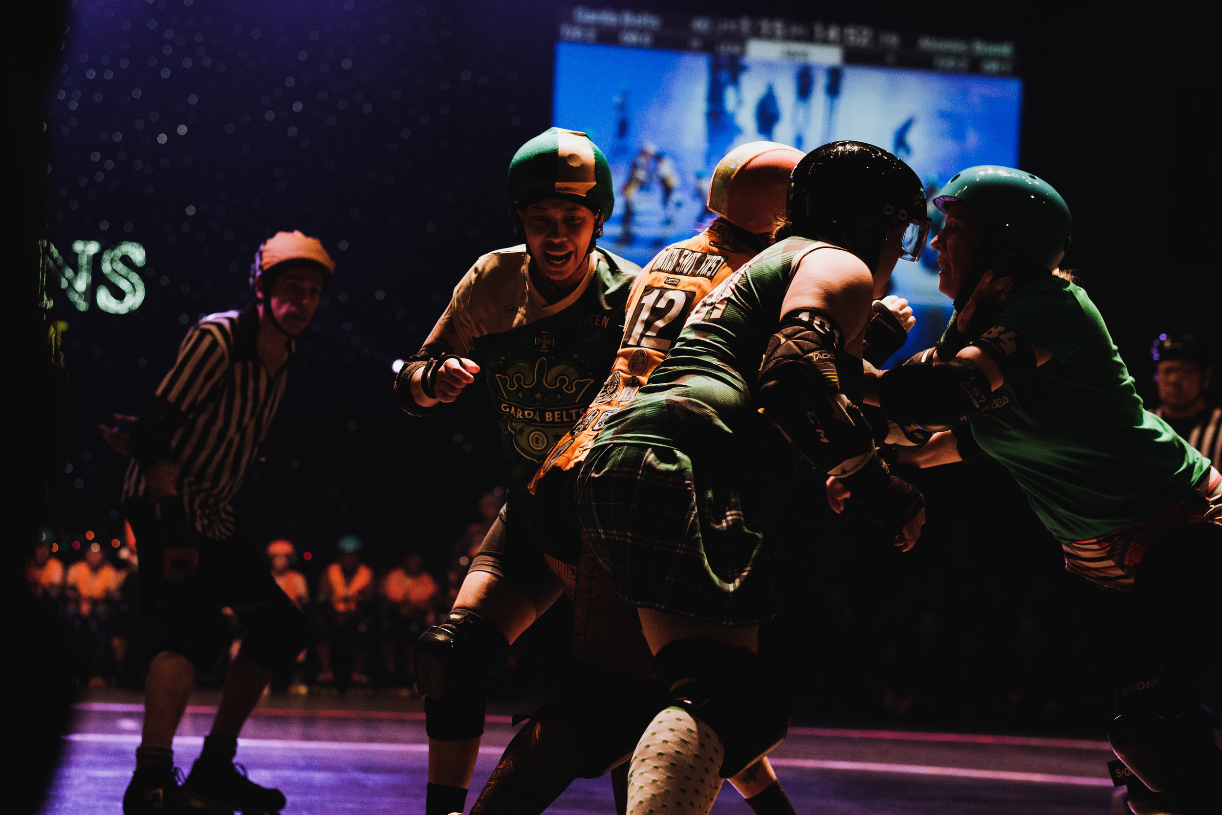 A bout to Glow (44 of 76).jpg