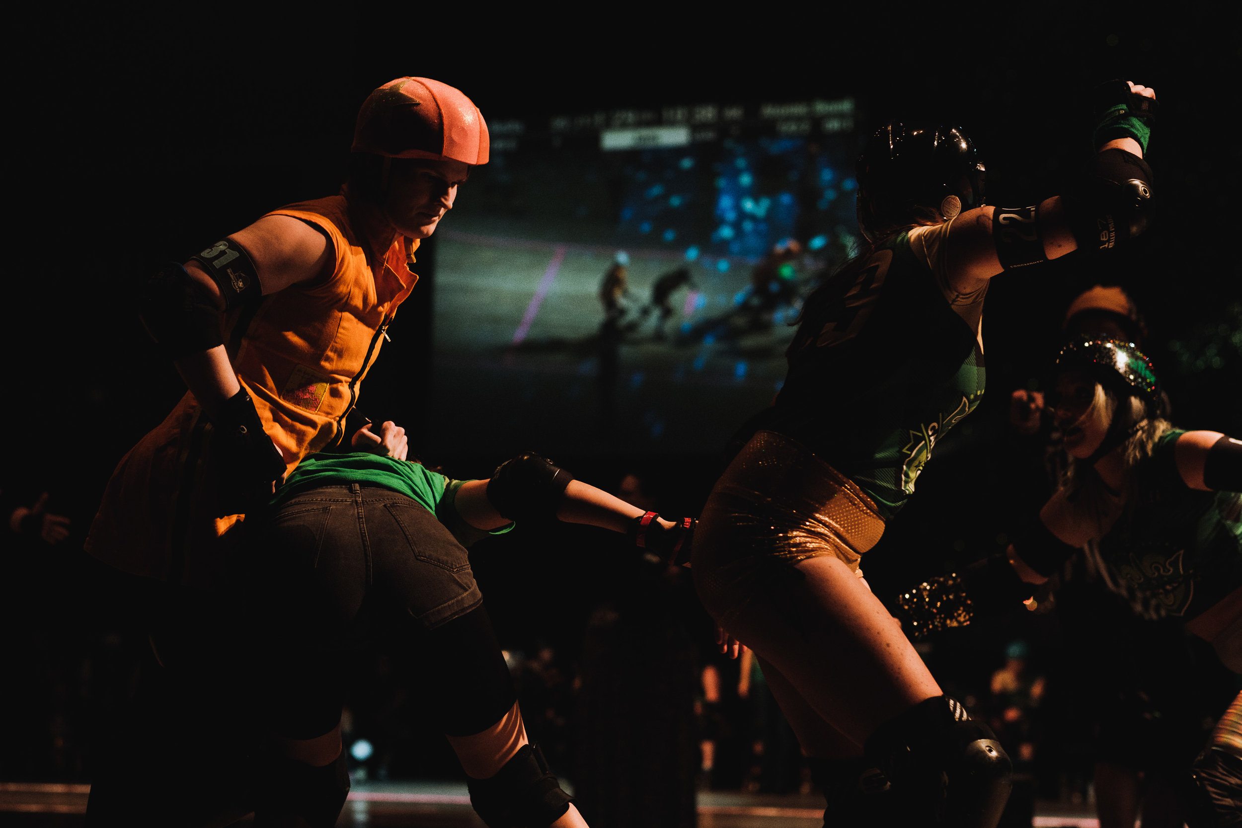 A bout to Glow (47 of 76).jpg