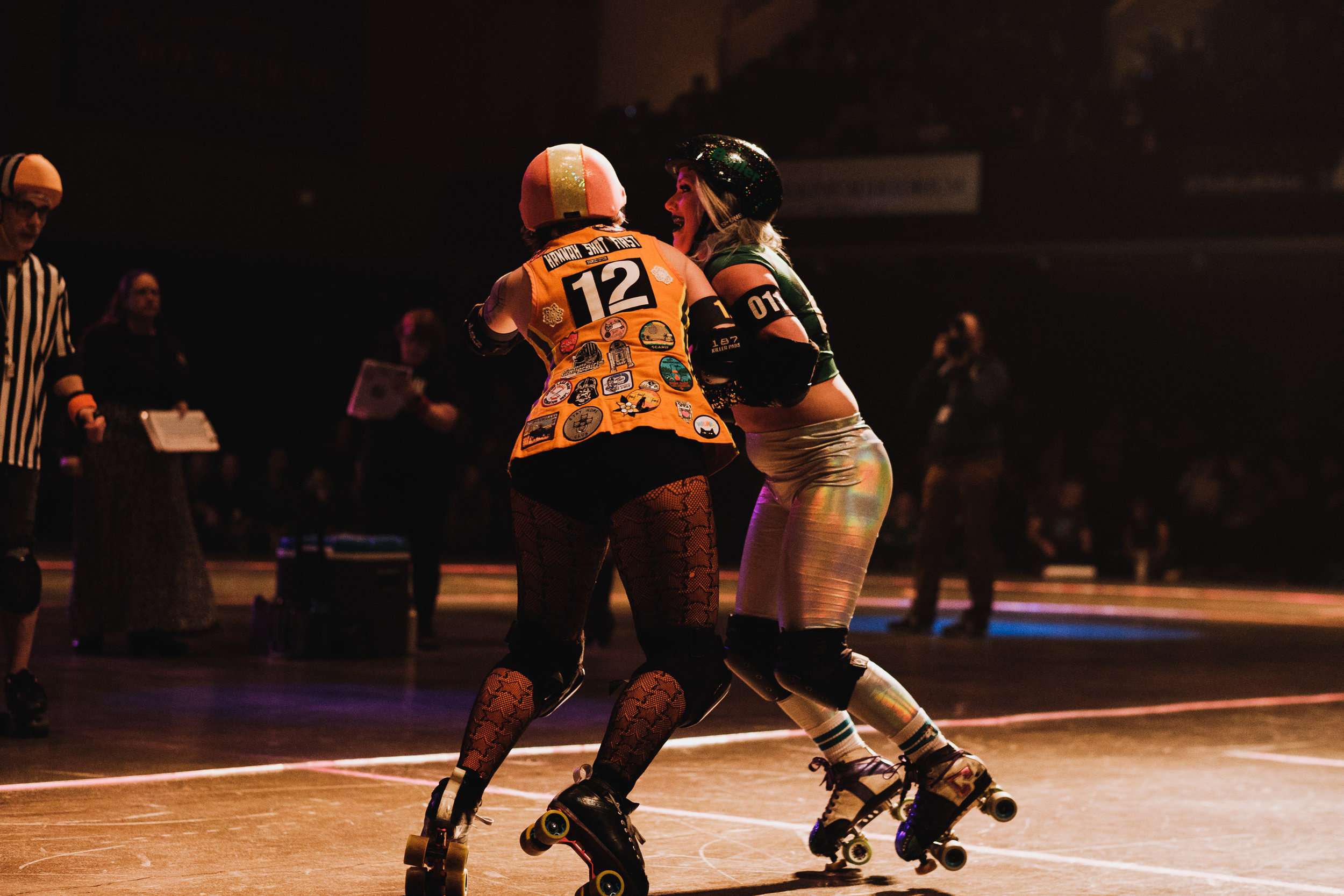 A bout to Glow (72 of 76).jpg