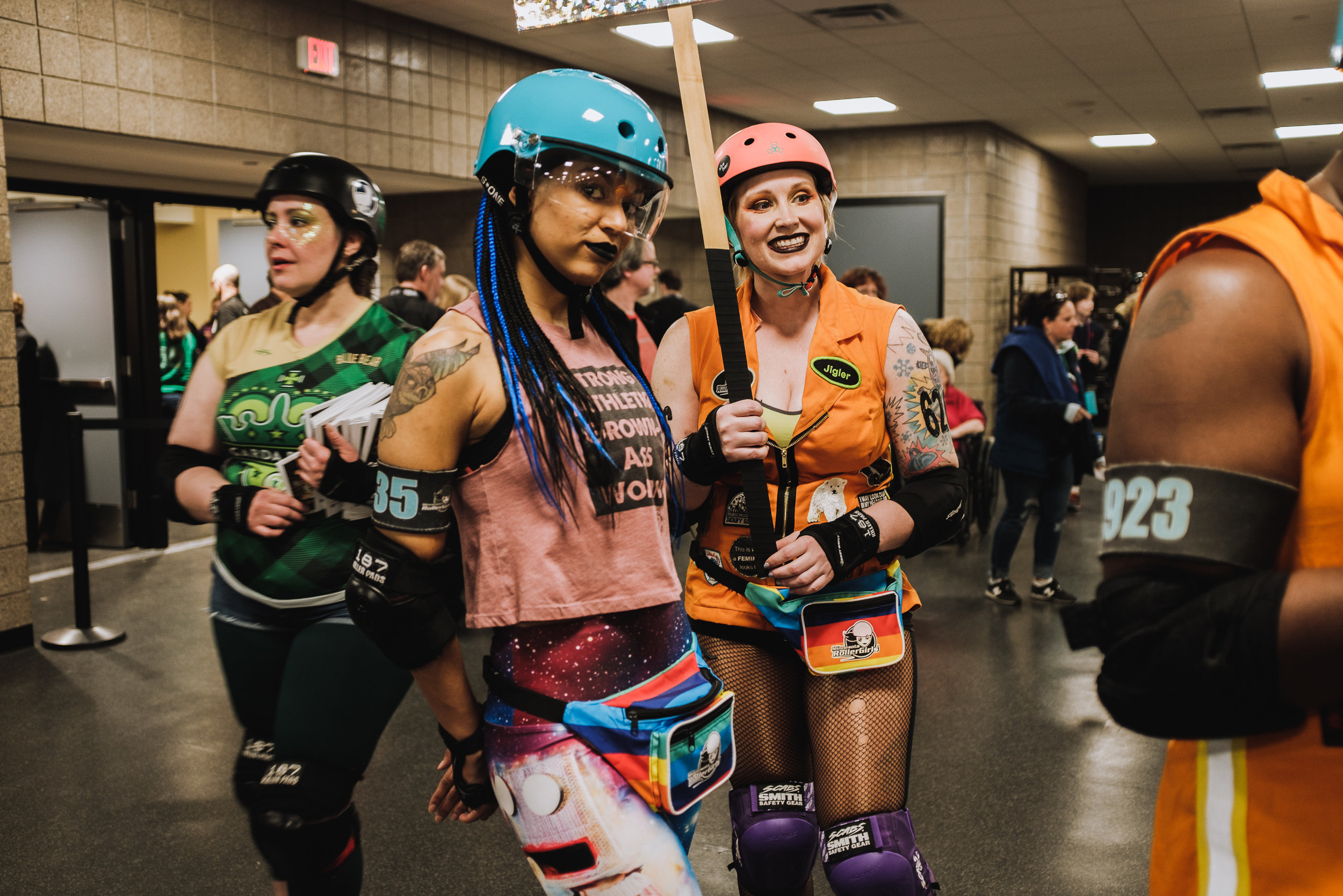 MNRG Season 15 Home Champs Bout (5 of 107).jpg