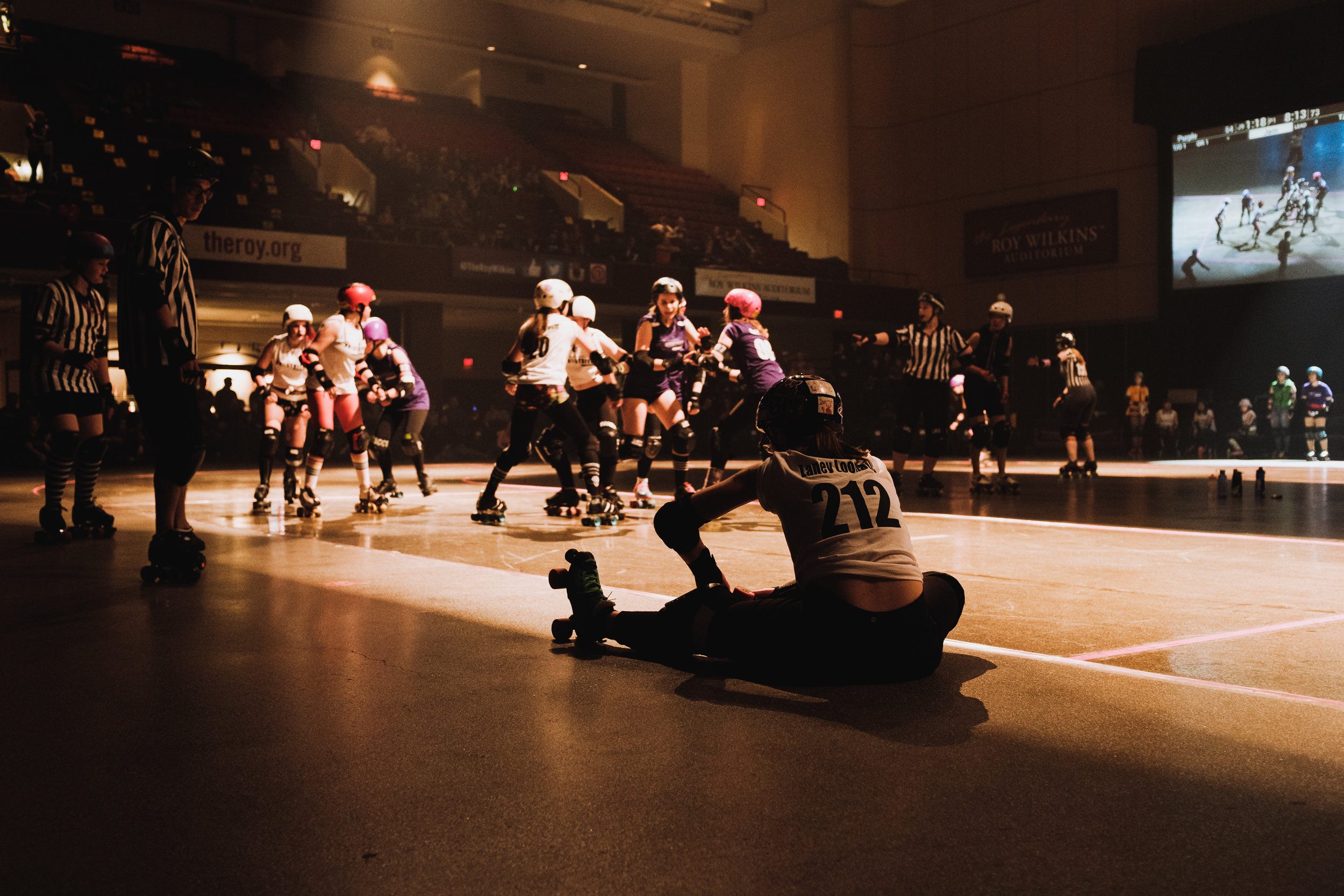 MNRG Season 15 Home Champs Bout (11 of 107).jpg