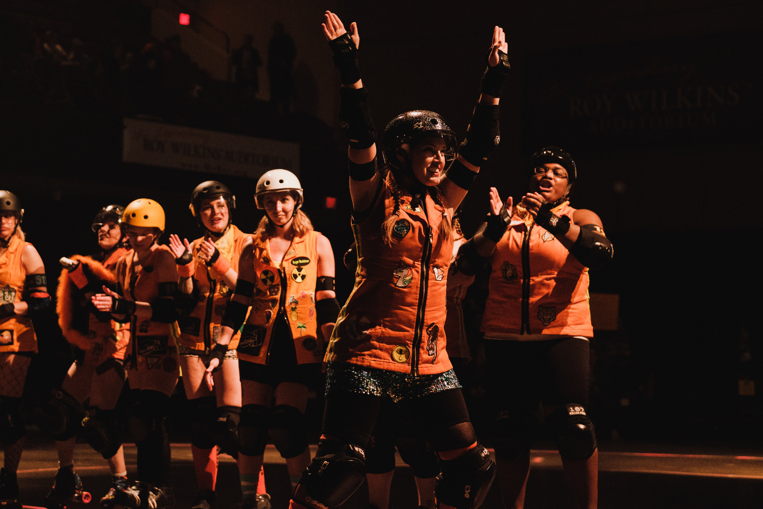 MNRG Season 15 Home Champs Bout (34 of 107).jpg