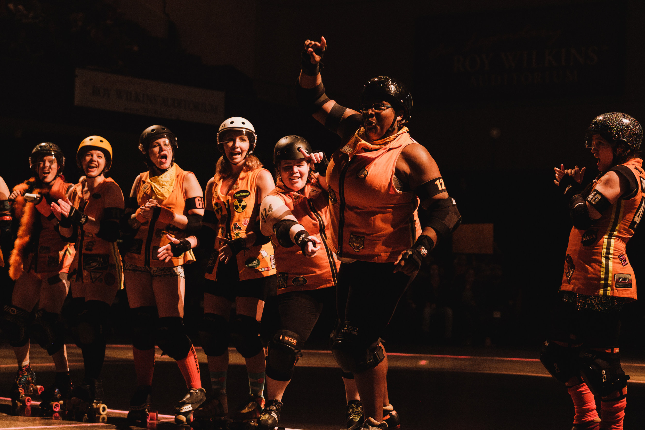 MNRG Season 15 Home Champs Bout (35 of 107).jpg