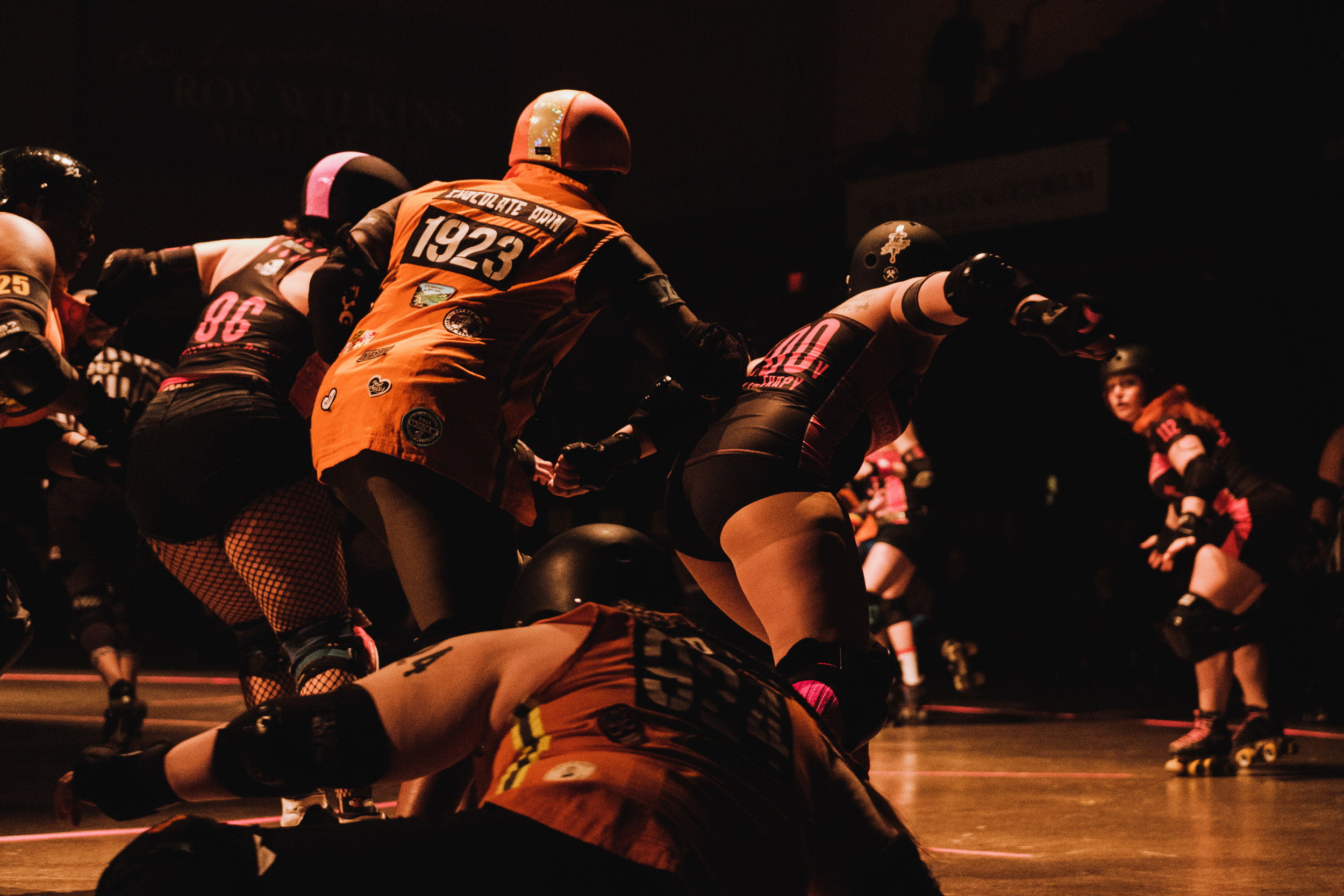 MNRG Season 15 Home Champs Bout (39 of 107).jpg
