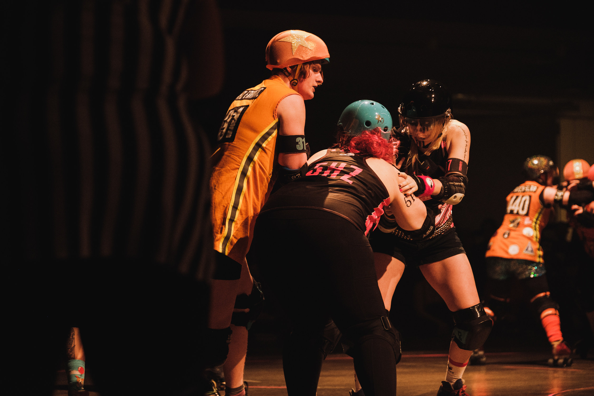 MNRG Season 15 Home Champs Bout (45 of 107).jpg