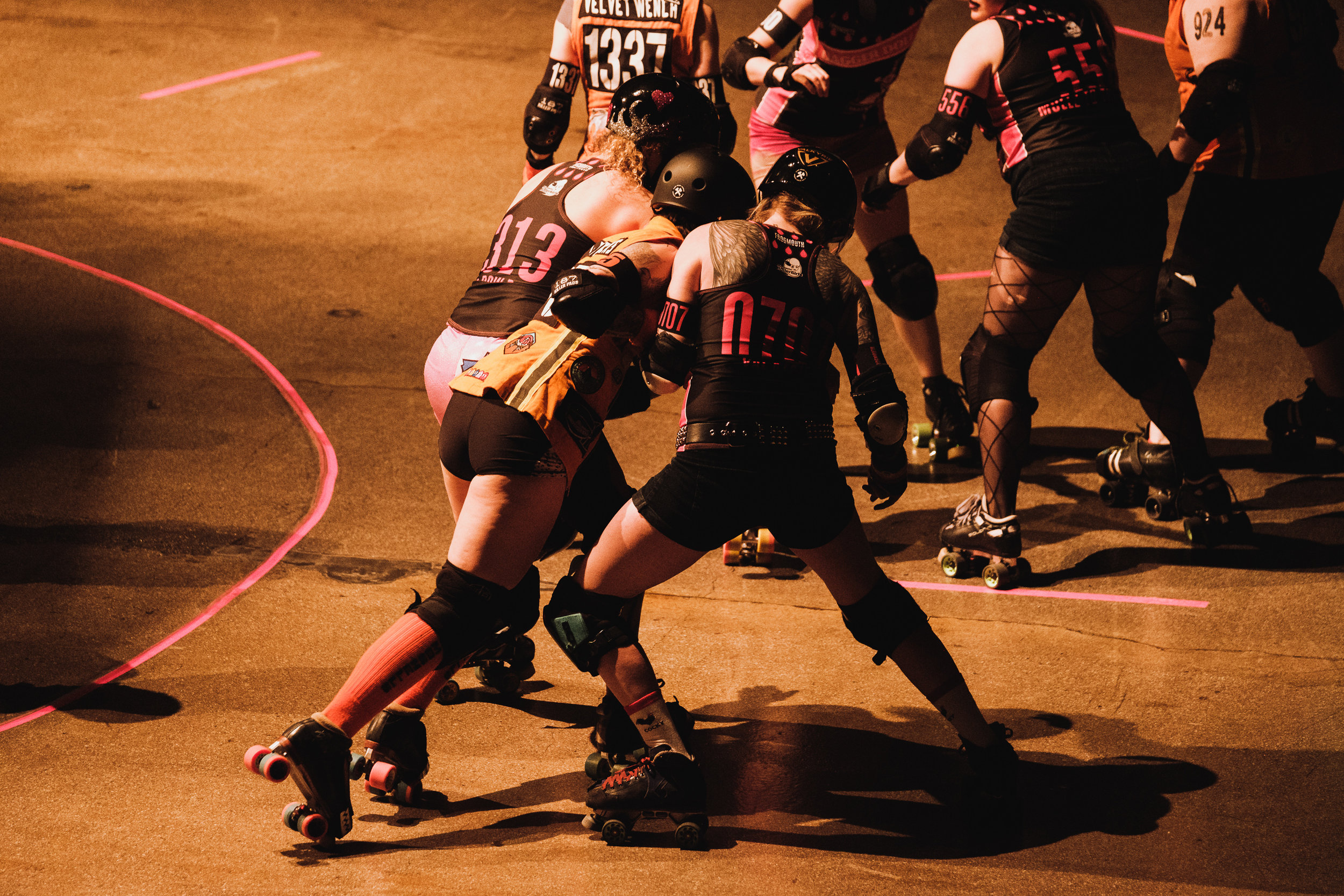 MNRG Season 15 Home Champs Bout (63 of 107).jpg