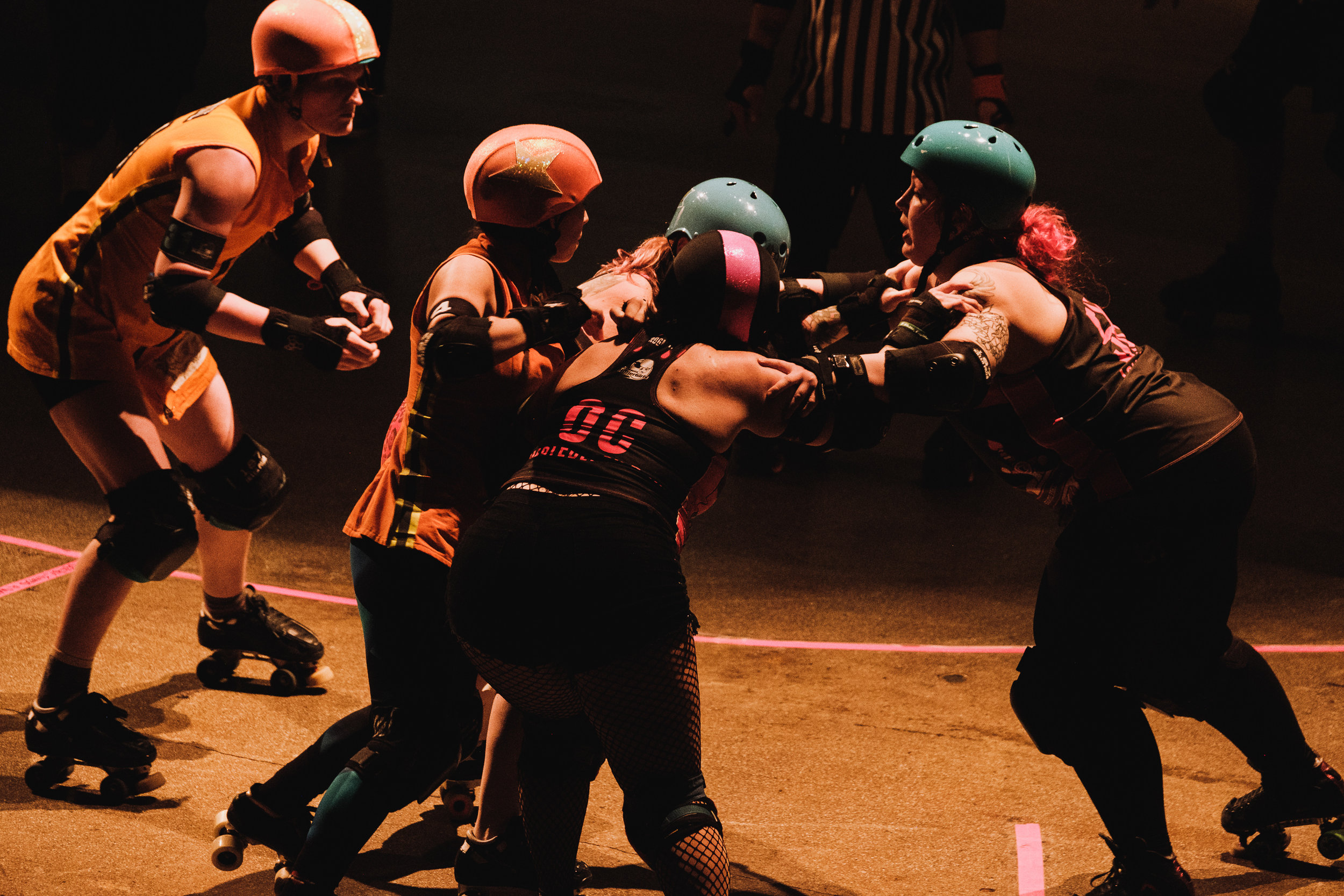 MNRG Season 15 Home Champs Bout (65 of 107).jpg
