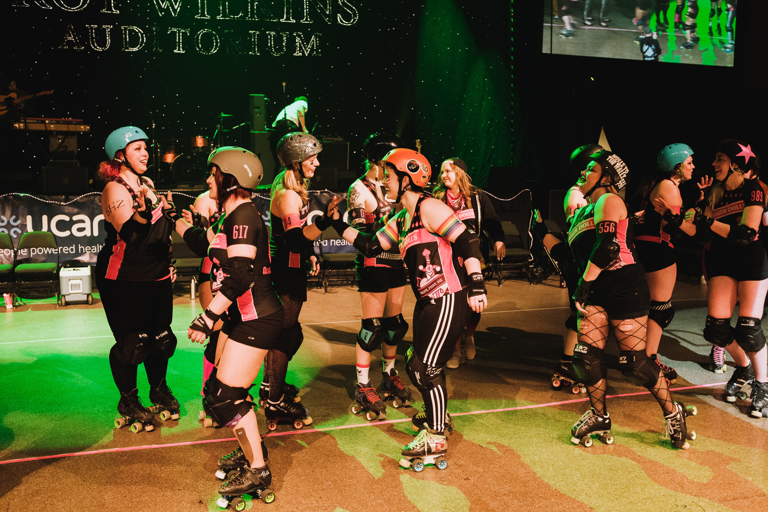 MNRG Season 15 Home Champs Bout (68 of 107).jpg