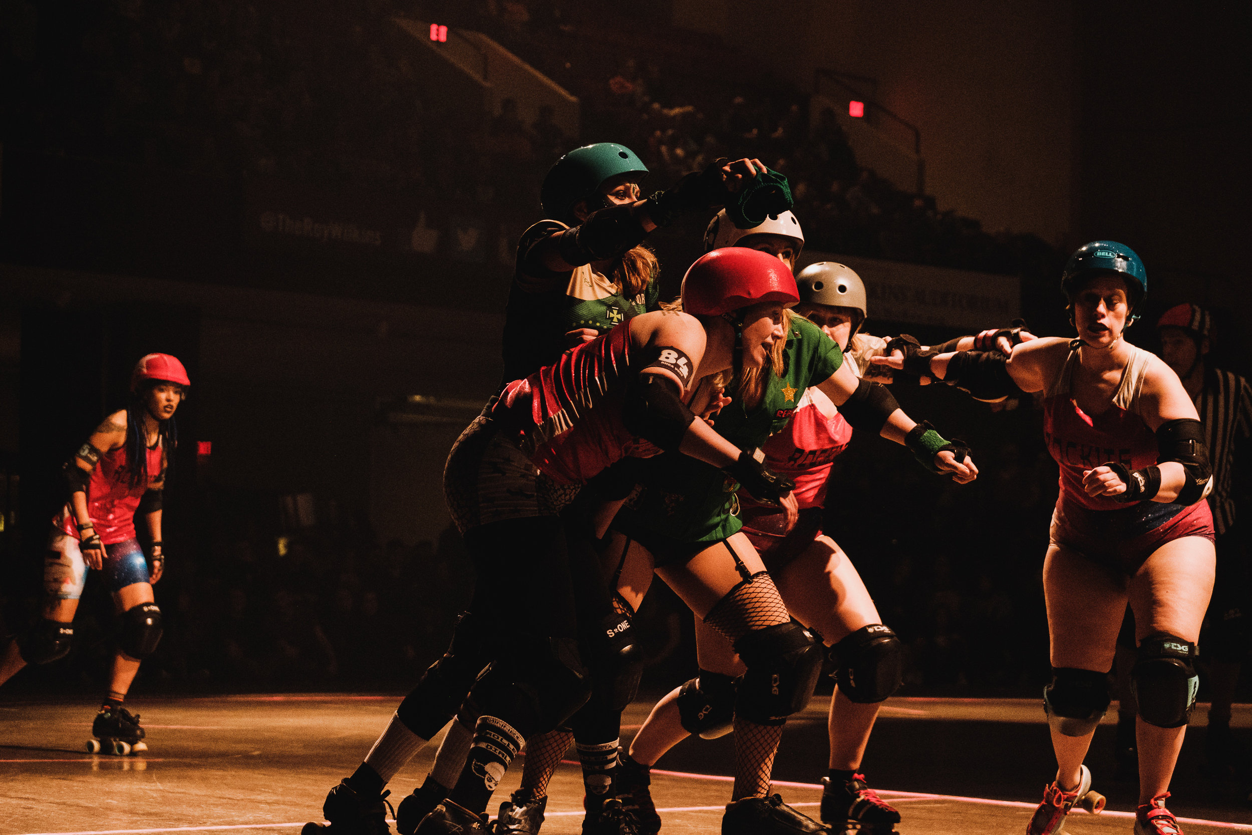 MNRG Season 15 Home Champs Bout (83 of 107).jpg
