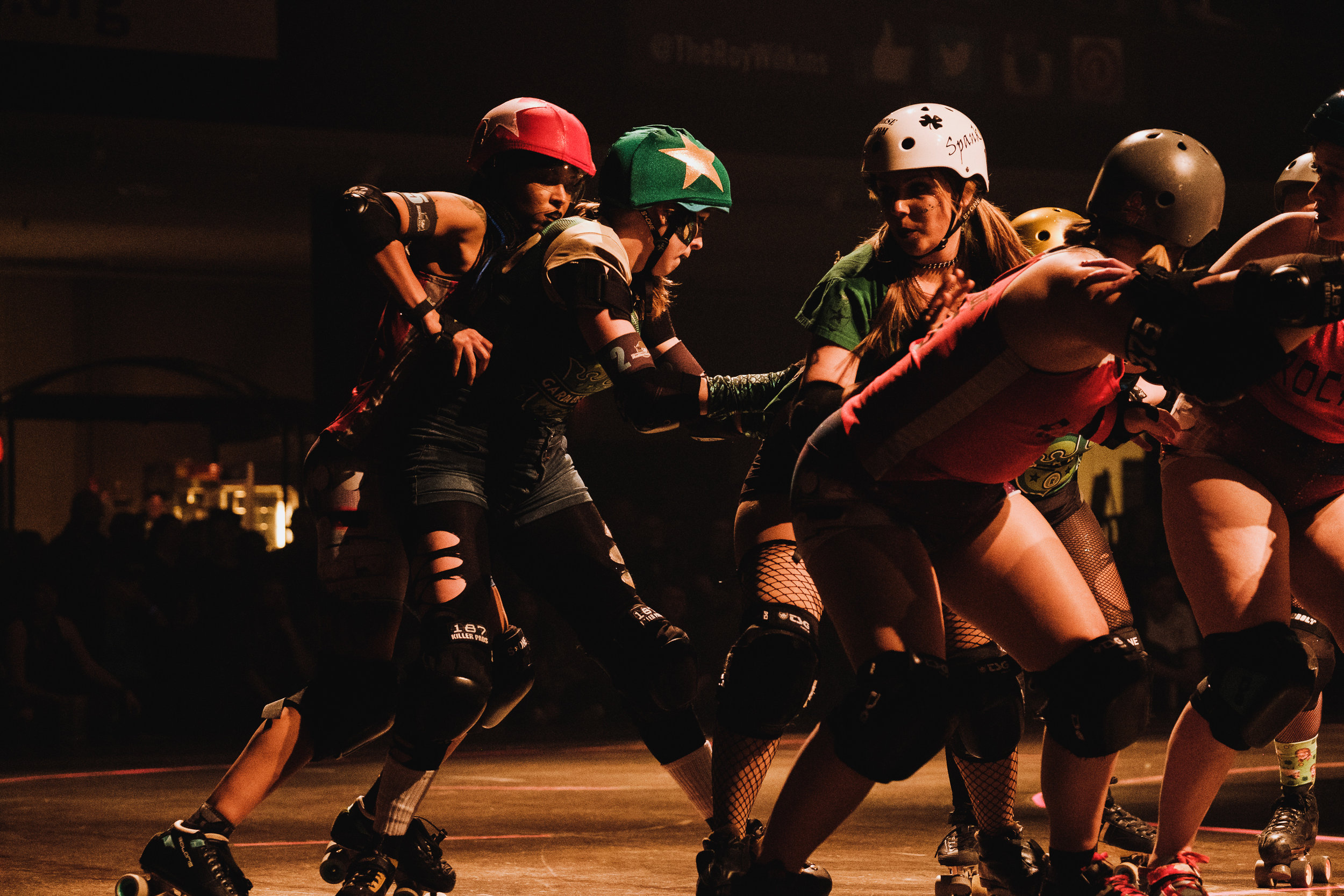 MNRG Season 15 Home Champs Bout (82 of 107).jpg