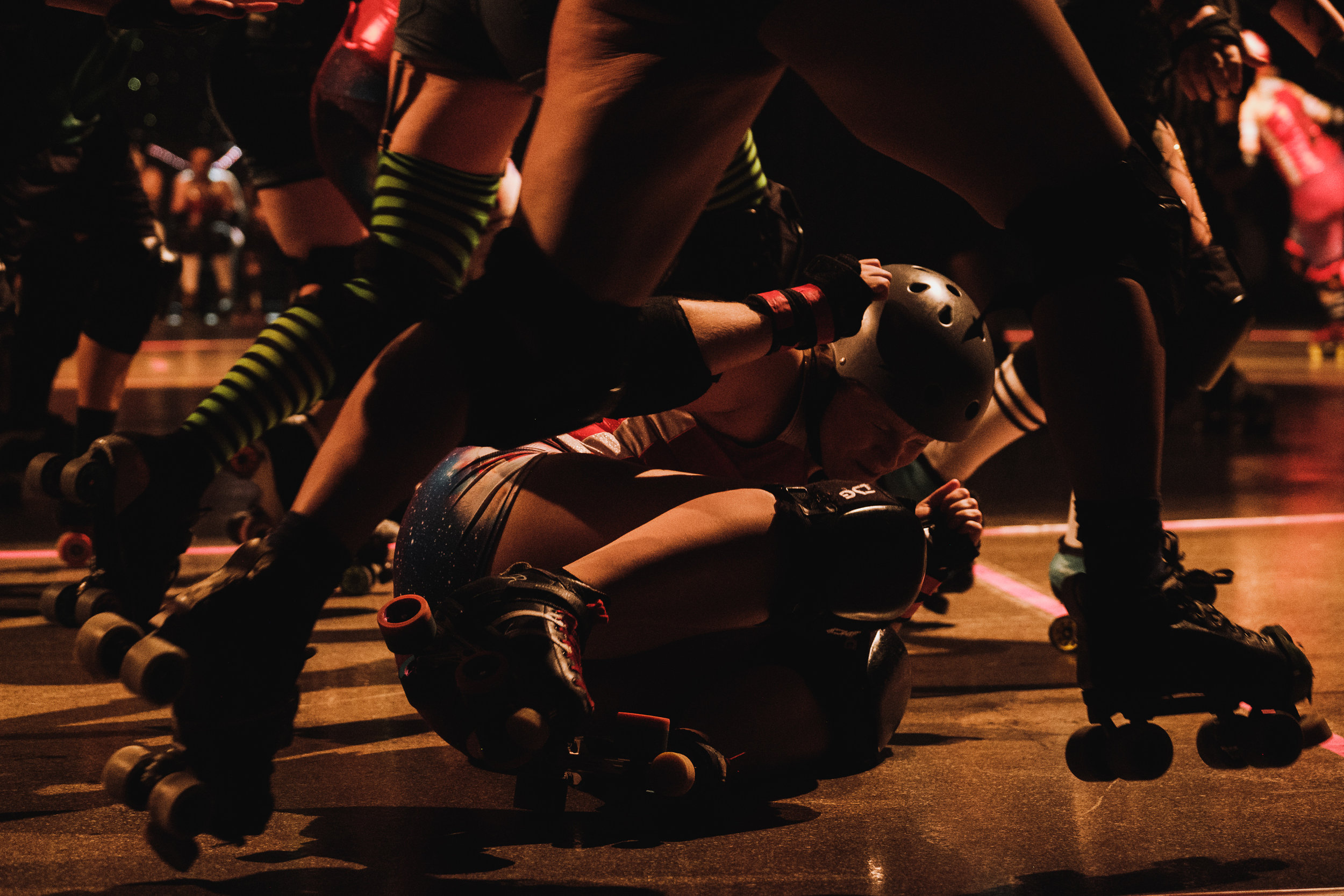 MNRG Season 15 Home Champs Bout (87 of 107).jpg