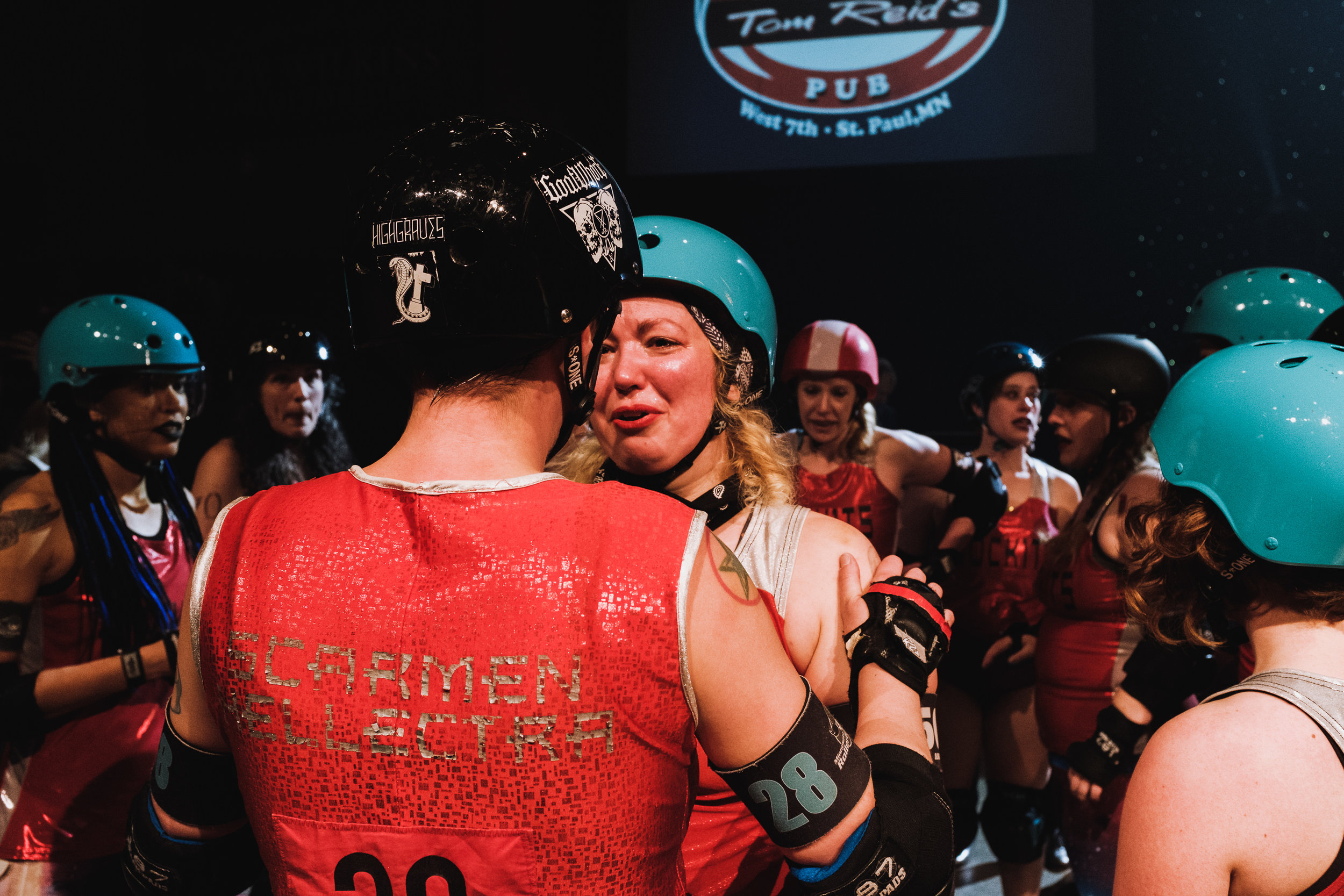 MNRG Season 15 Home Champs Bout (104 of 107).jpg