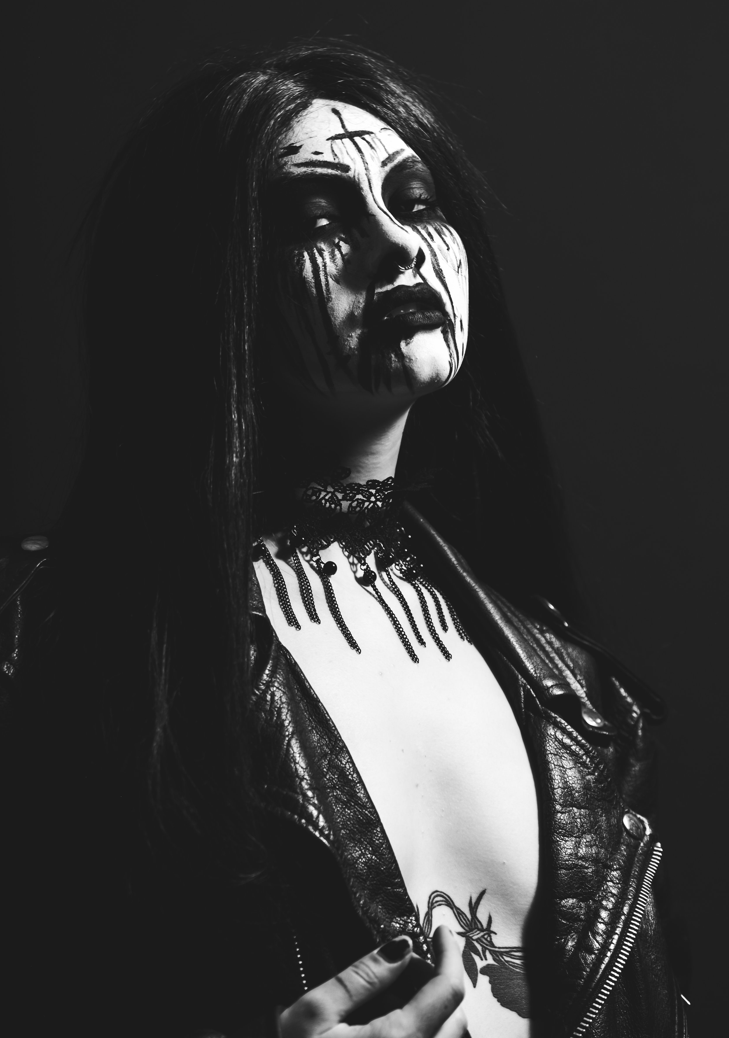 Hail Black Metal! (1 of 26).jpg