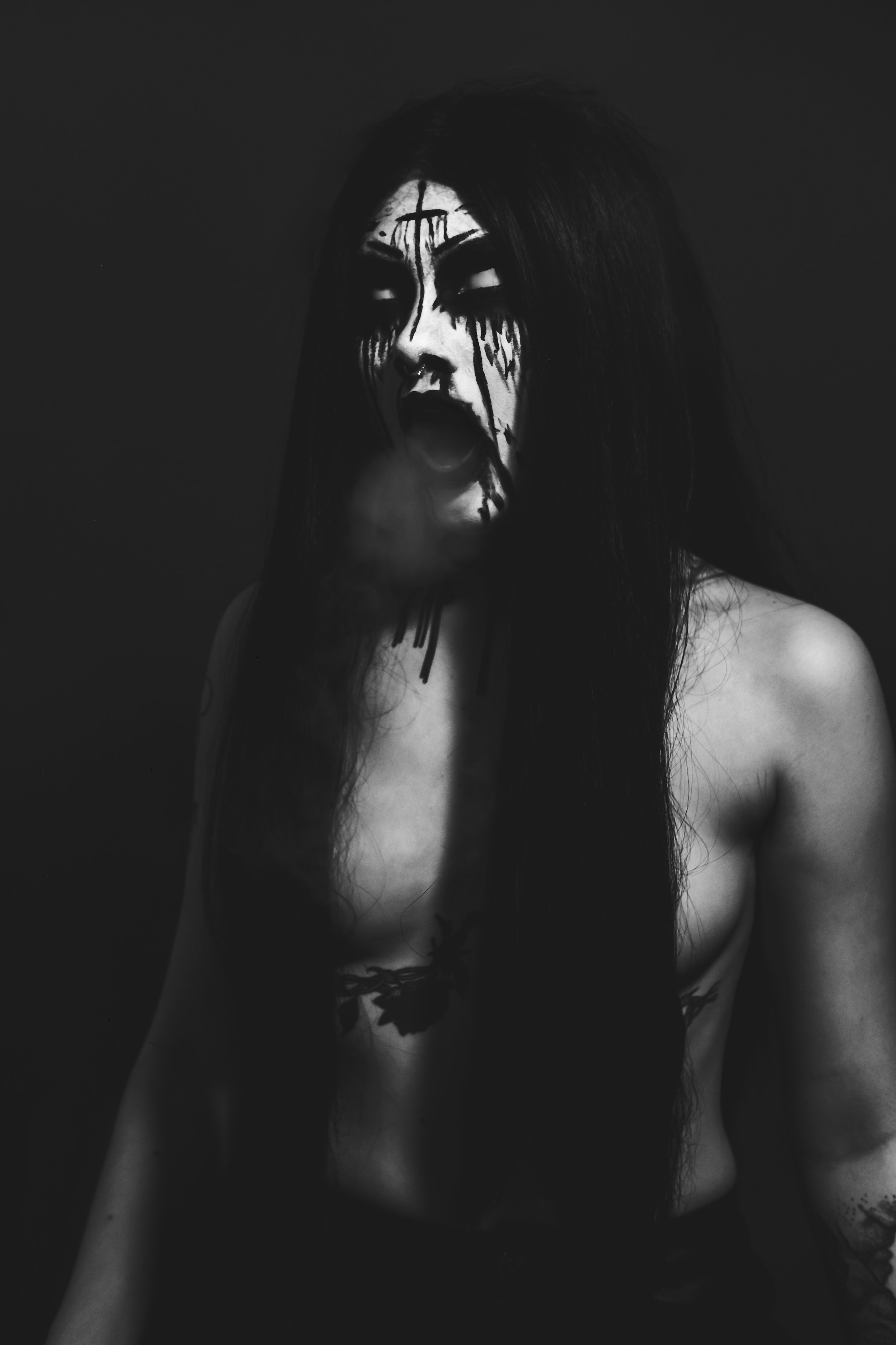 Hail Black Metal! (5 of 26).jpg