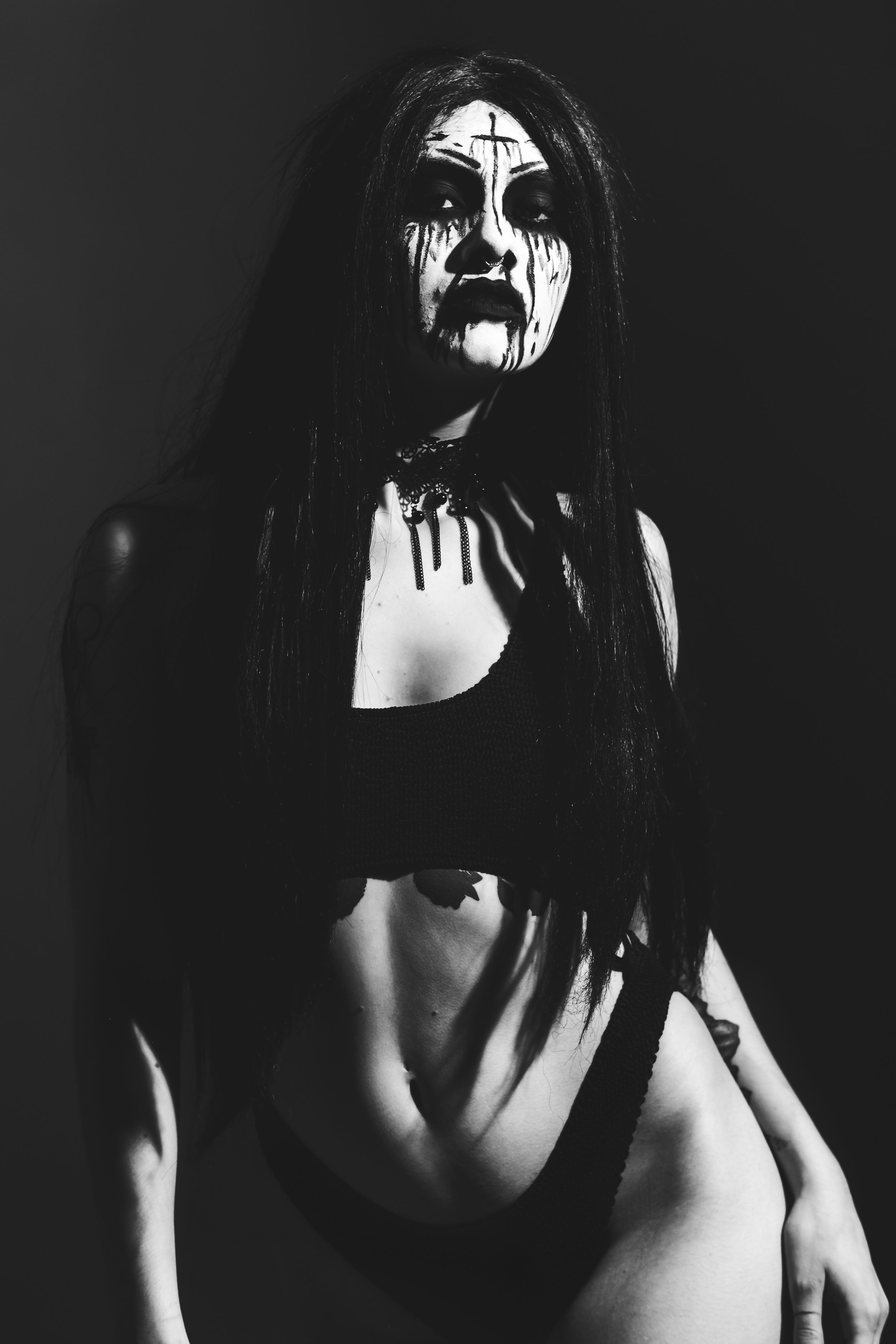 Hail Black Metal! (14 of 26).jpg