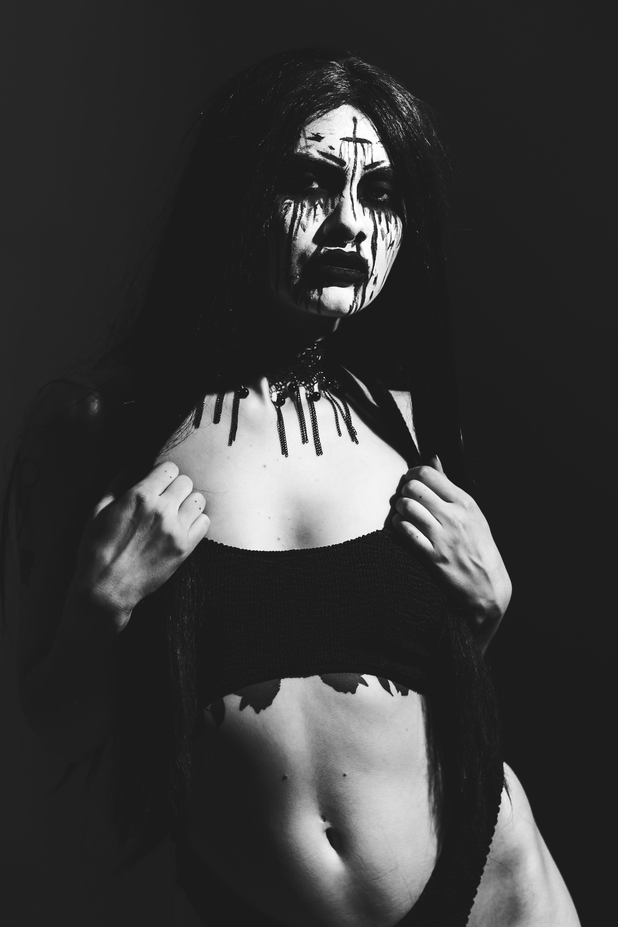 Hail Black Metal! (15 of 26).jpg