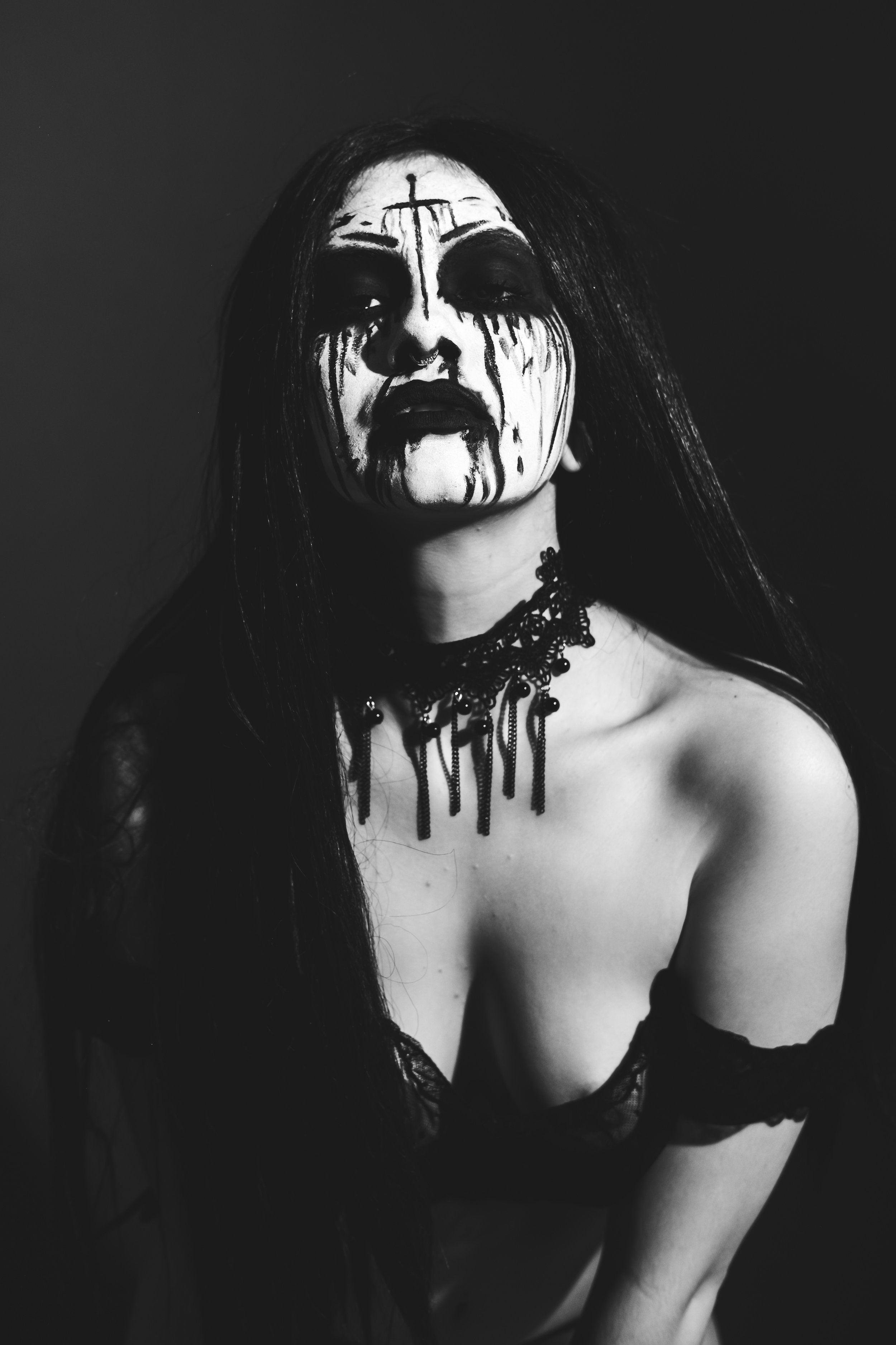 Hail Black Metal! (22 of 26).jpg