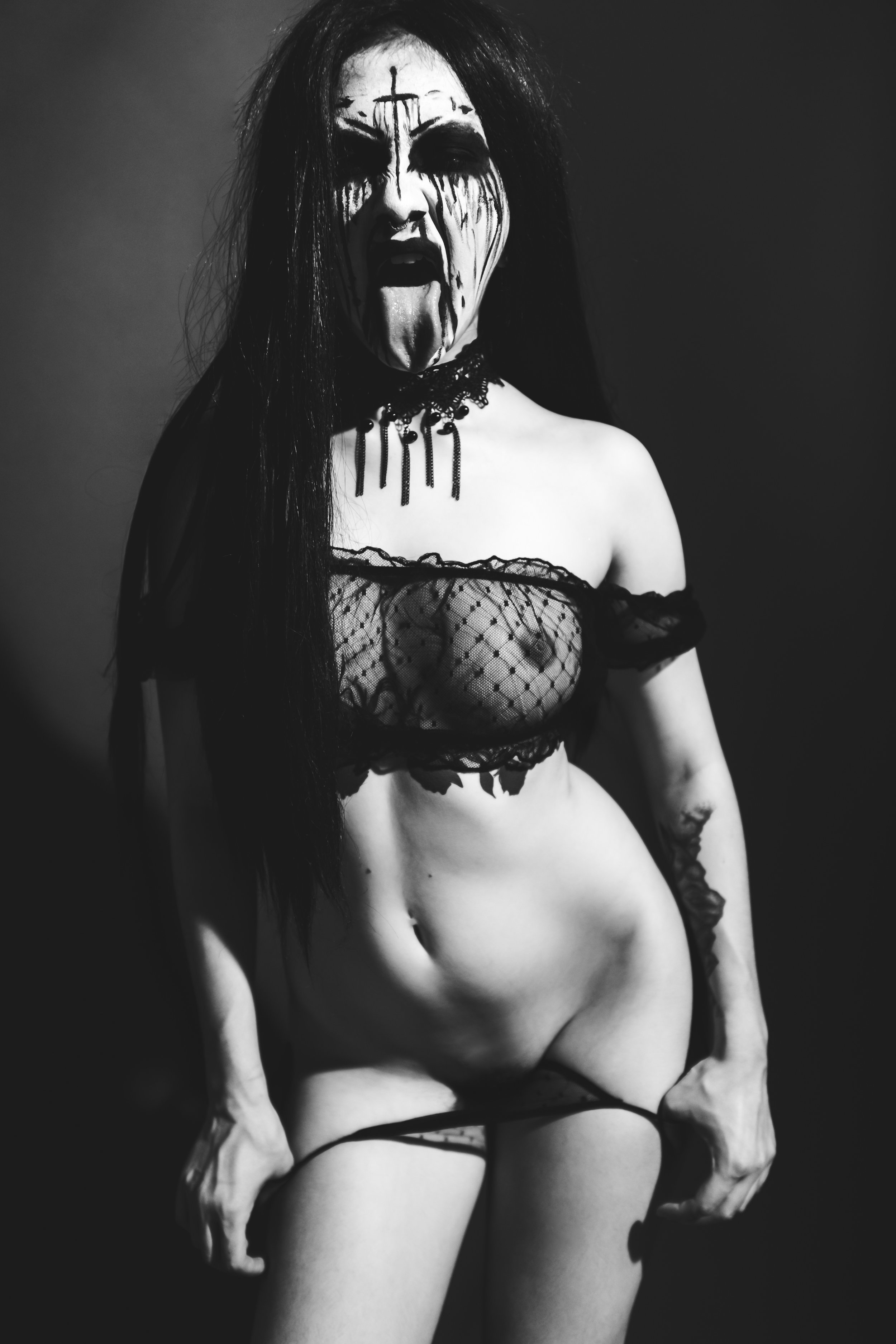 Hail Black Metal! (21 of 26).jpg