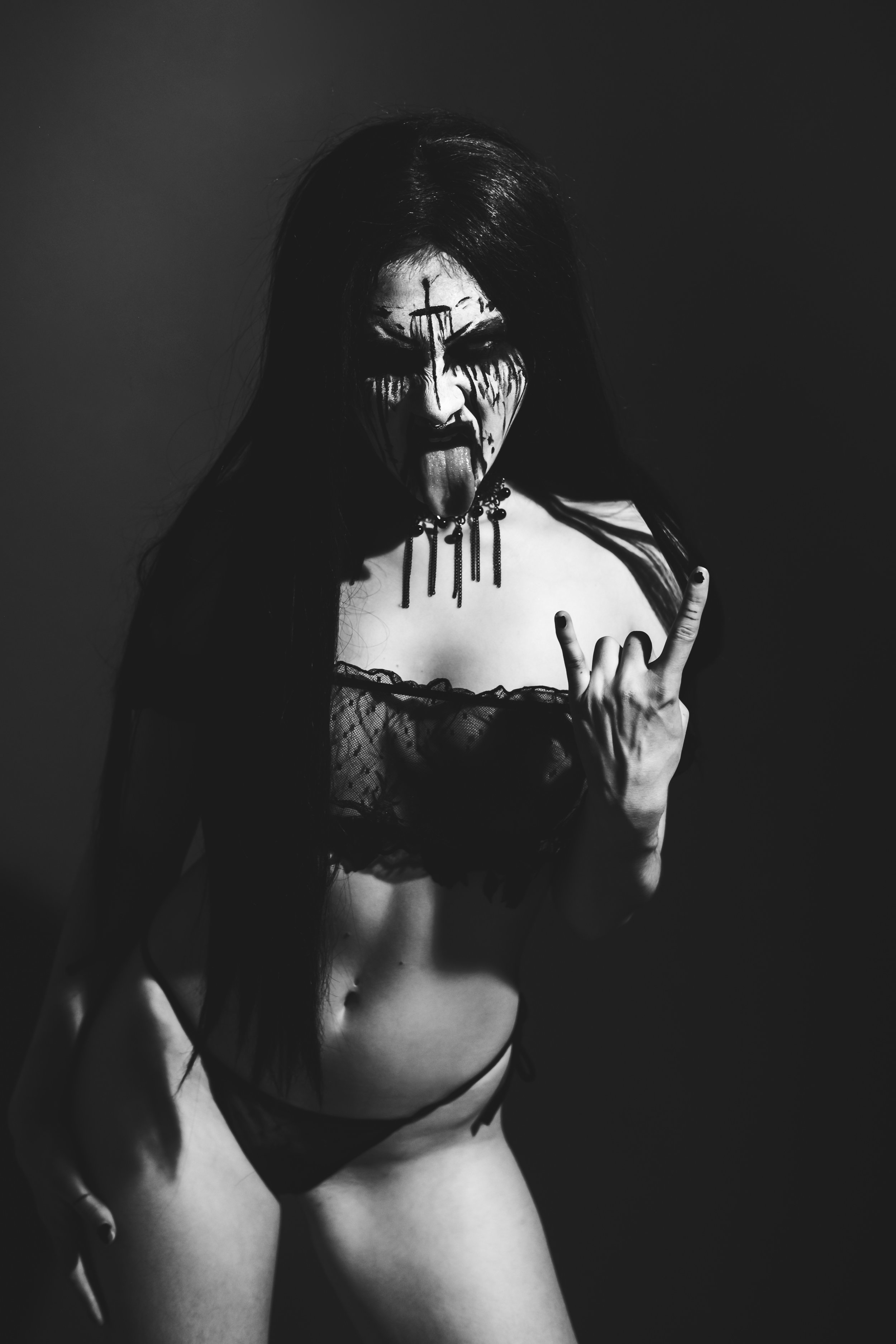 Hail Black Metal! (23 of 26).jpg