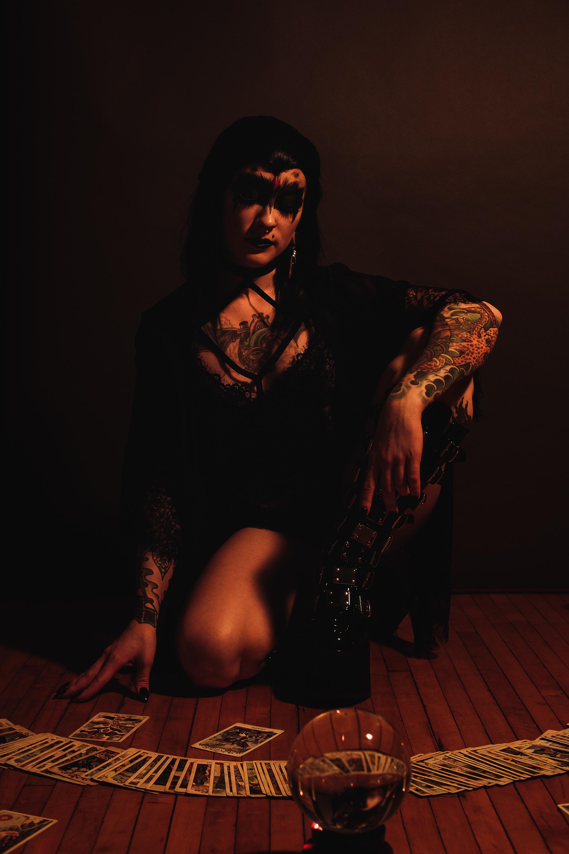 Raven (1 of 7).jpg