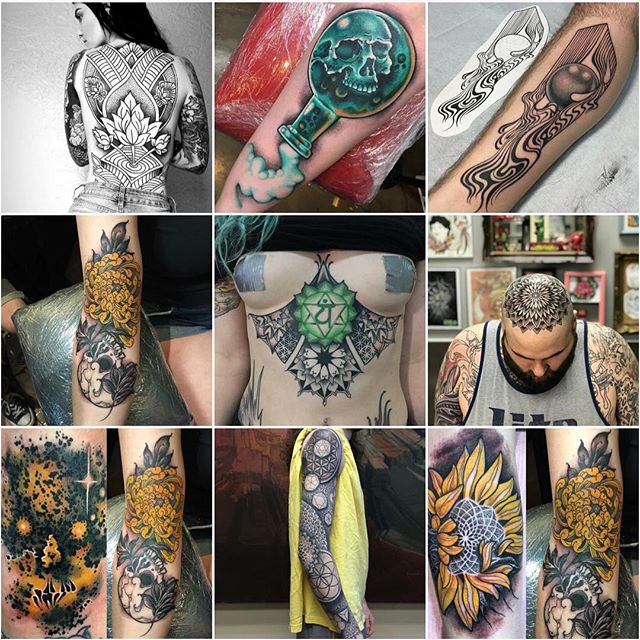 Top 9 of the year. I guess people like Chrysanthemums and skulls.... let me know if you would like one. Thanks