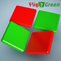 Flip2Green