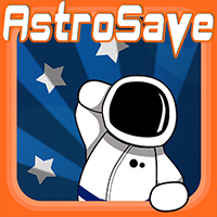 AstroSave