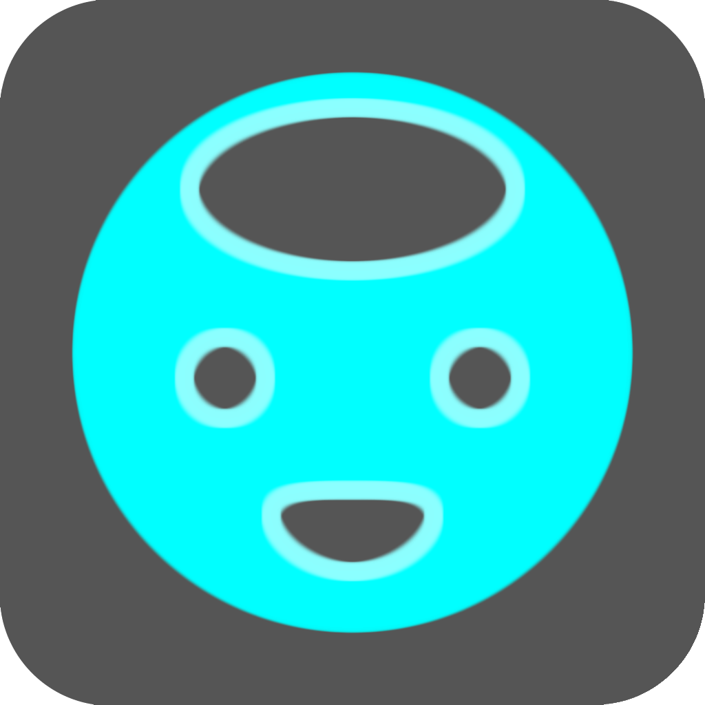 Icon_POPc_1024.png