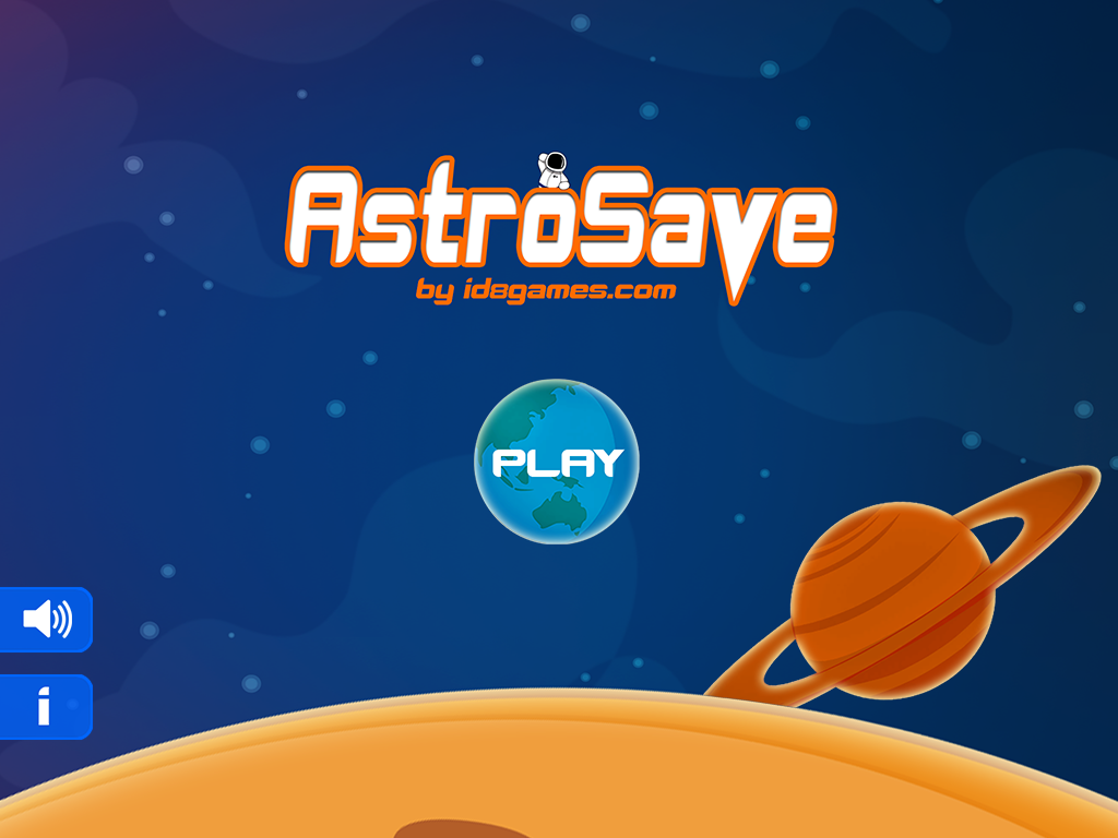 AstroSave_screen1.png