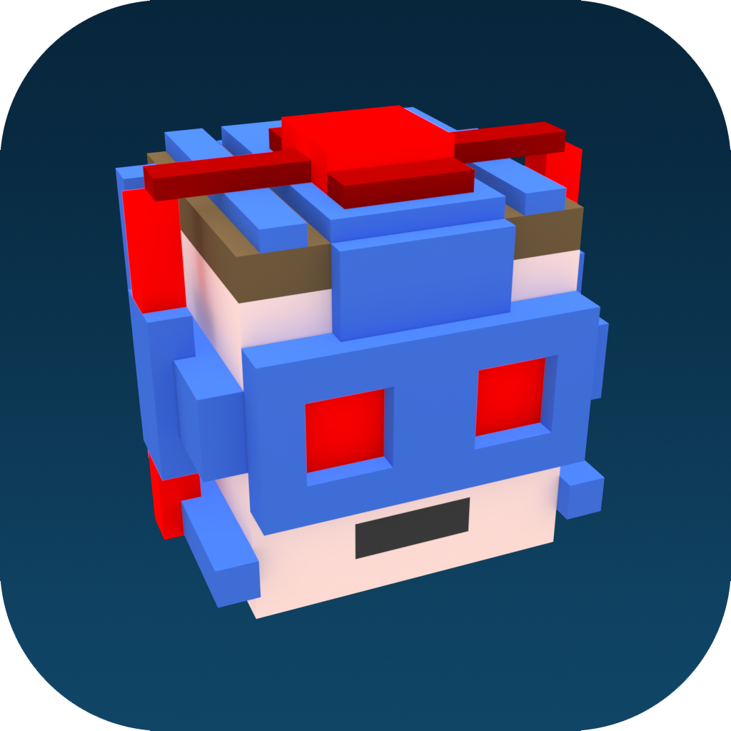 Icon_TCI_1024.png
