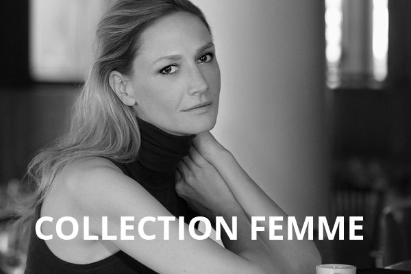 COLLECTION FEMME.jpg