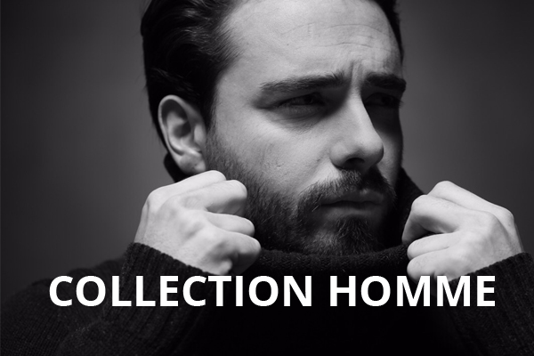 COLLECTION HOMME.jpg