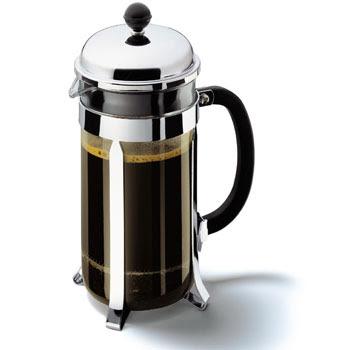 french_press_coffee_pot.jpg