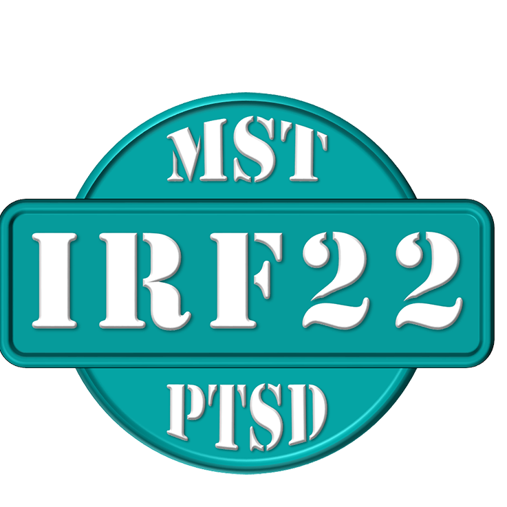 IRF22.org.png