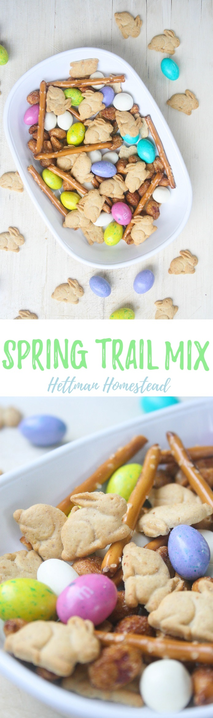 spring trail mix.jpg