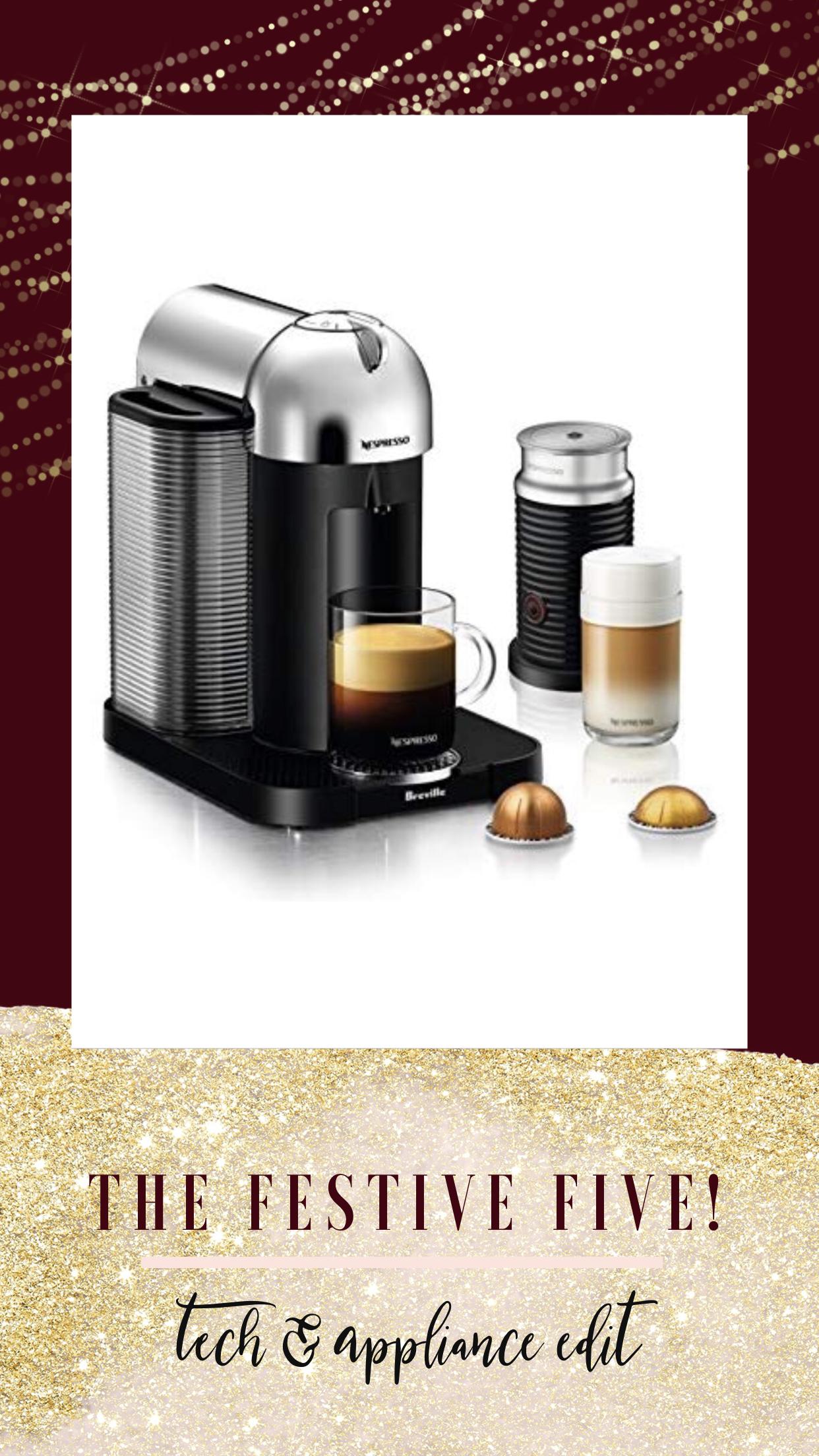 coffee, coffee machine, Nespresso